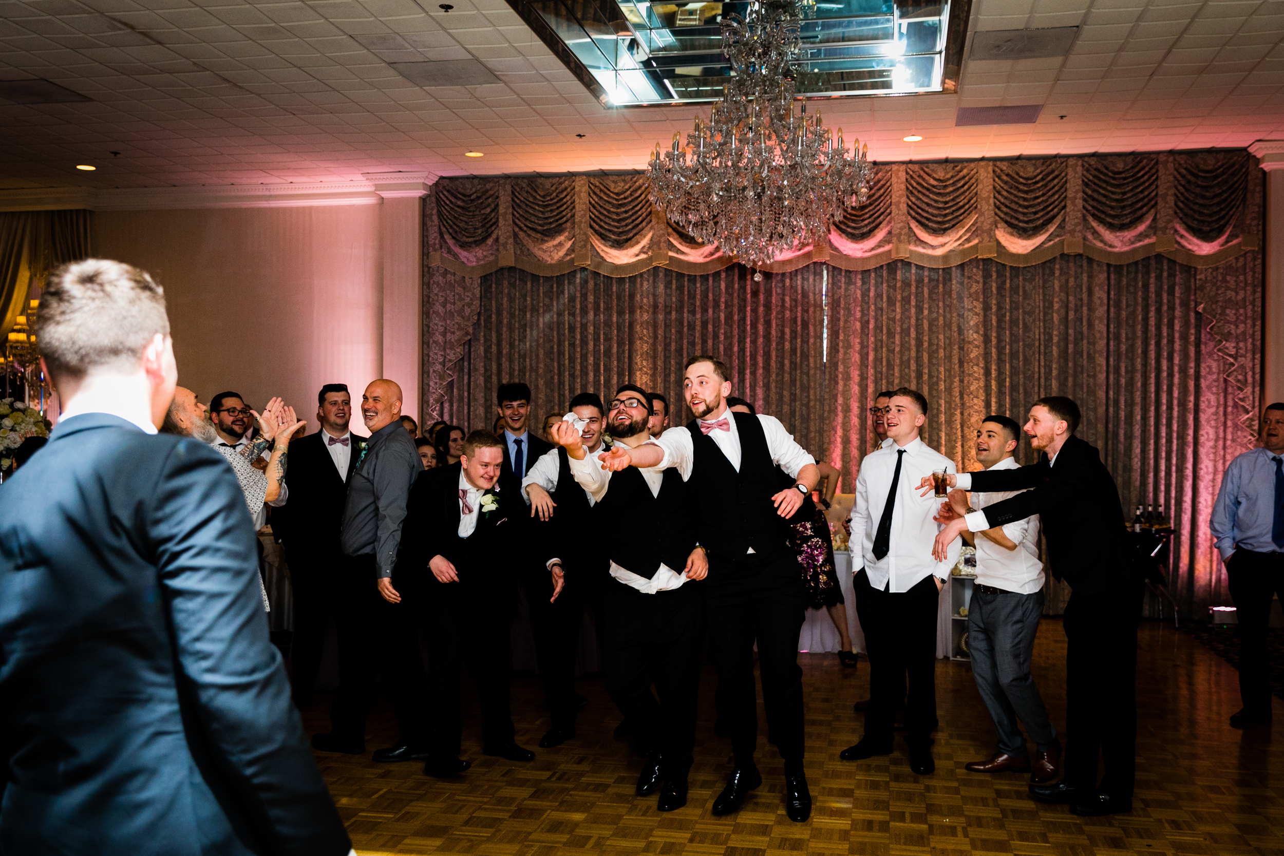 CELEBRATIONS BENSALEM WEDDING PHOTOGRAPHY-116.jpg