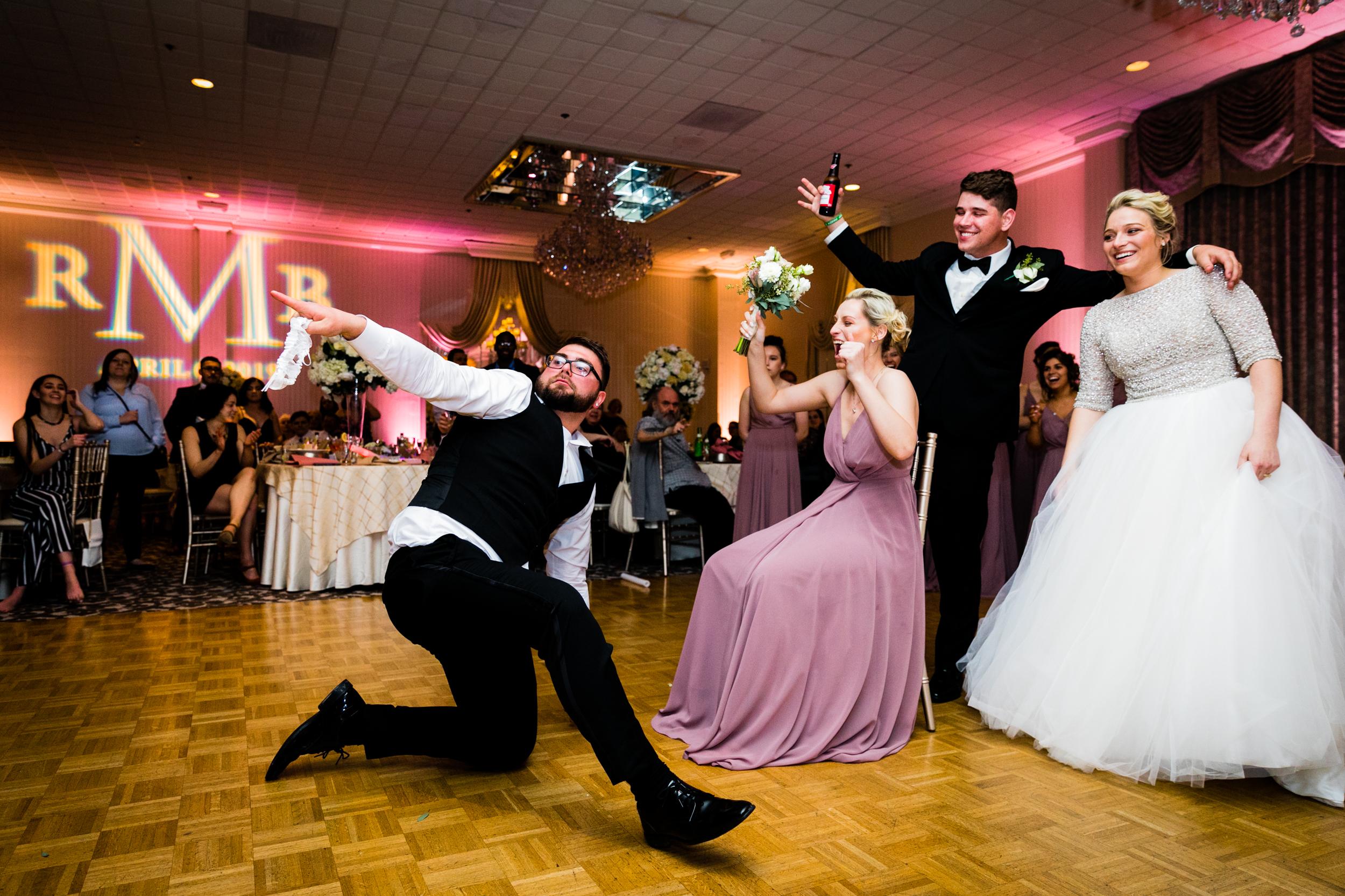CELEBRATIONS BENSALEM WEDDING PHOTOGRAPHY-117.jpg