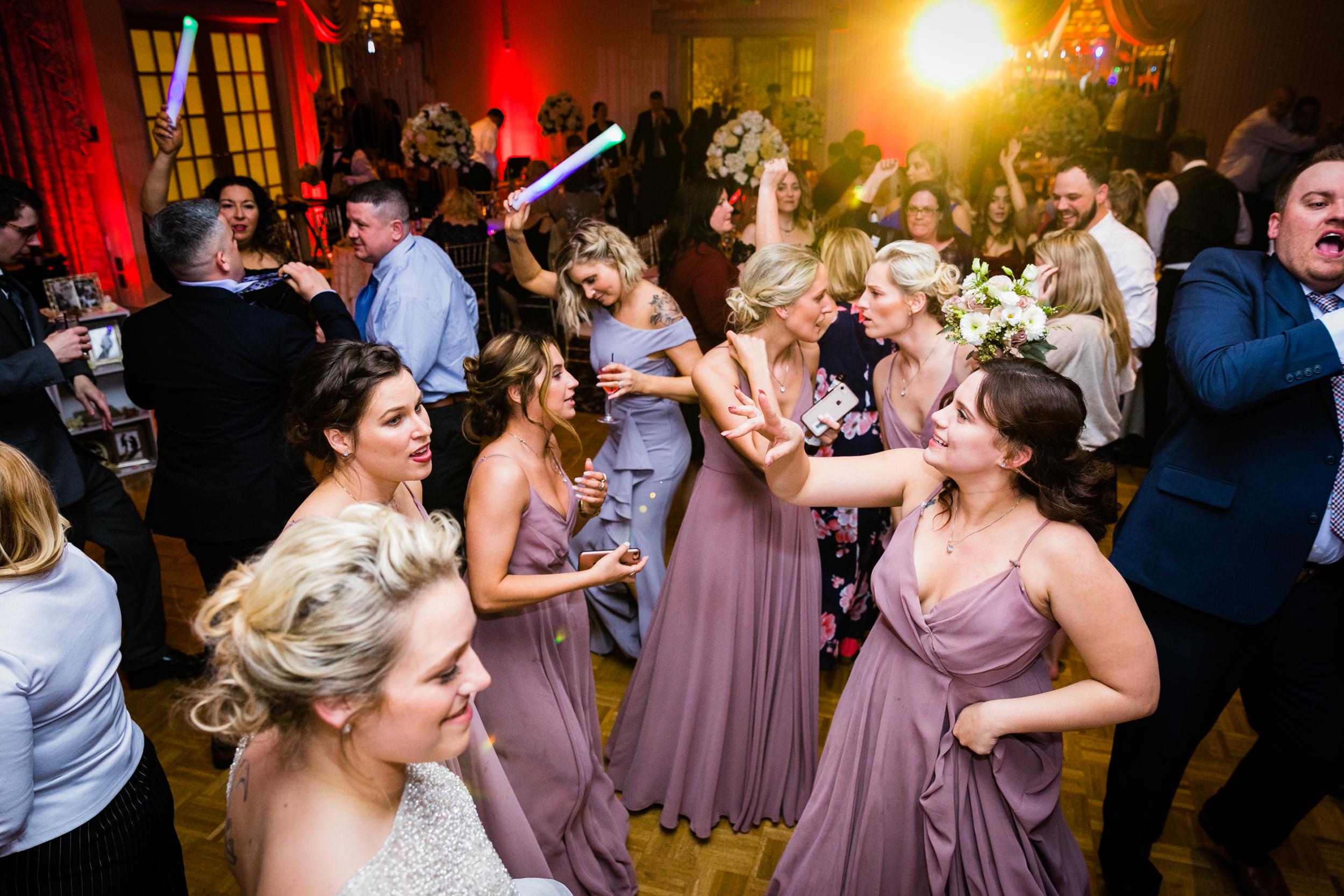 CELEBRATIONS BENSALEM WEDDING PHOTOGRAPHY-120.jpg