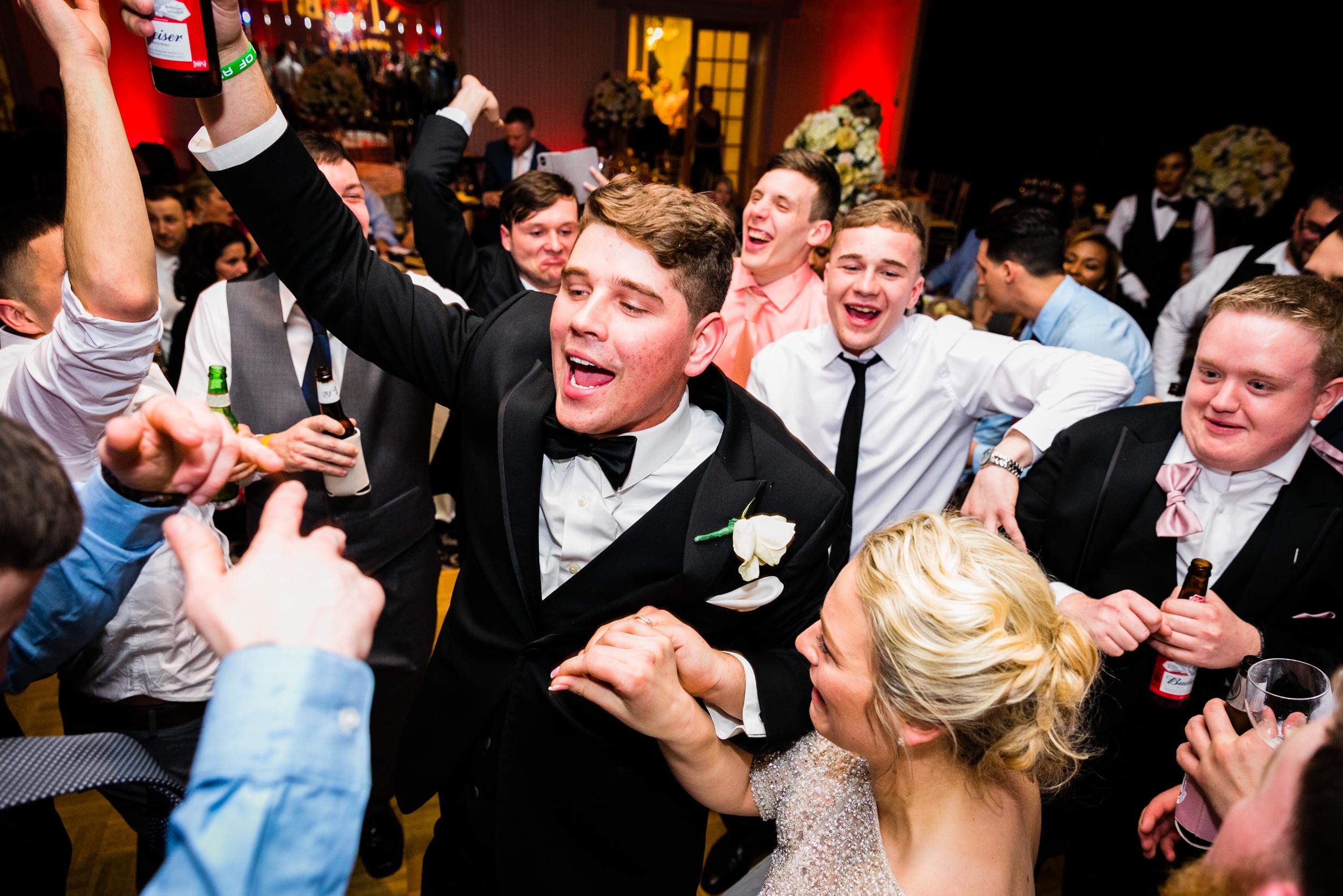 CELEBRATIONS BENSALEM WEDDING PHOTOGRAPHY-121.jpg