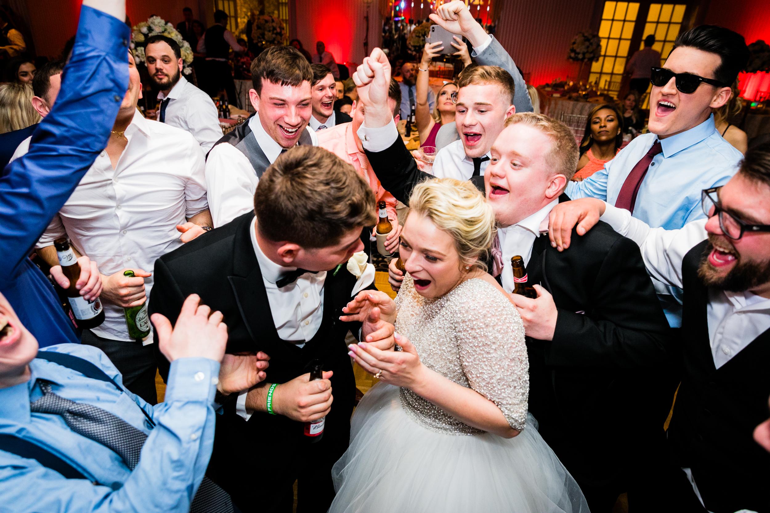 CELEBRATIONS BENSALEM WEDDING PHOTOGRAPHY-122.jpg