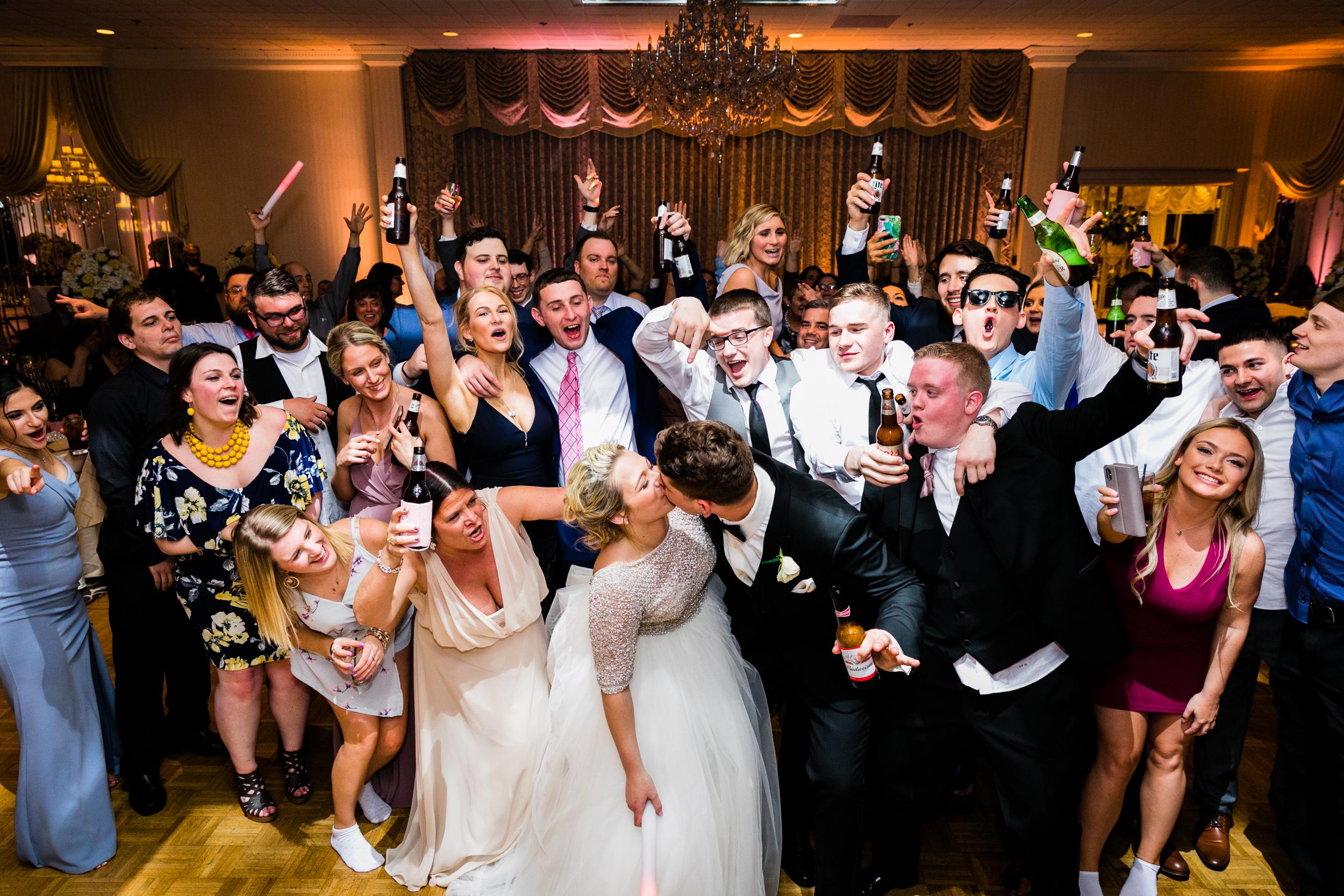 CELEBRATIONS BENSALEM WEDDING PHOTOGRAPHY-124.jpg