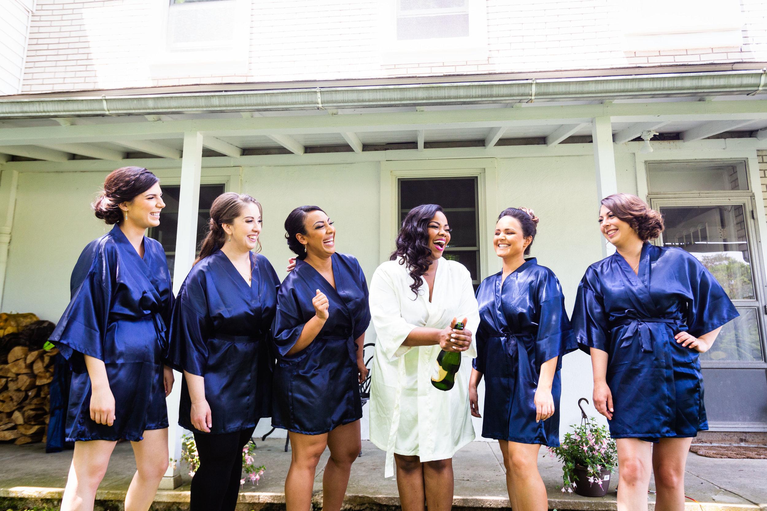 THE ICE HOUSE WEDDING PHOTOGRAPHY-35.jpg