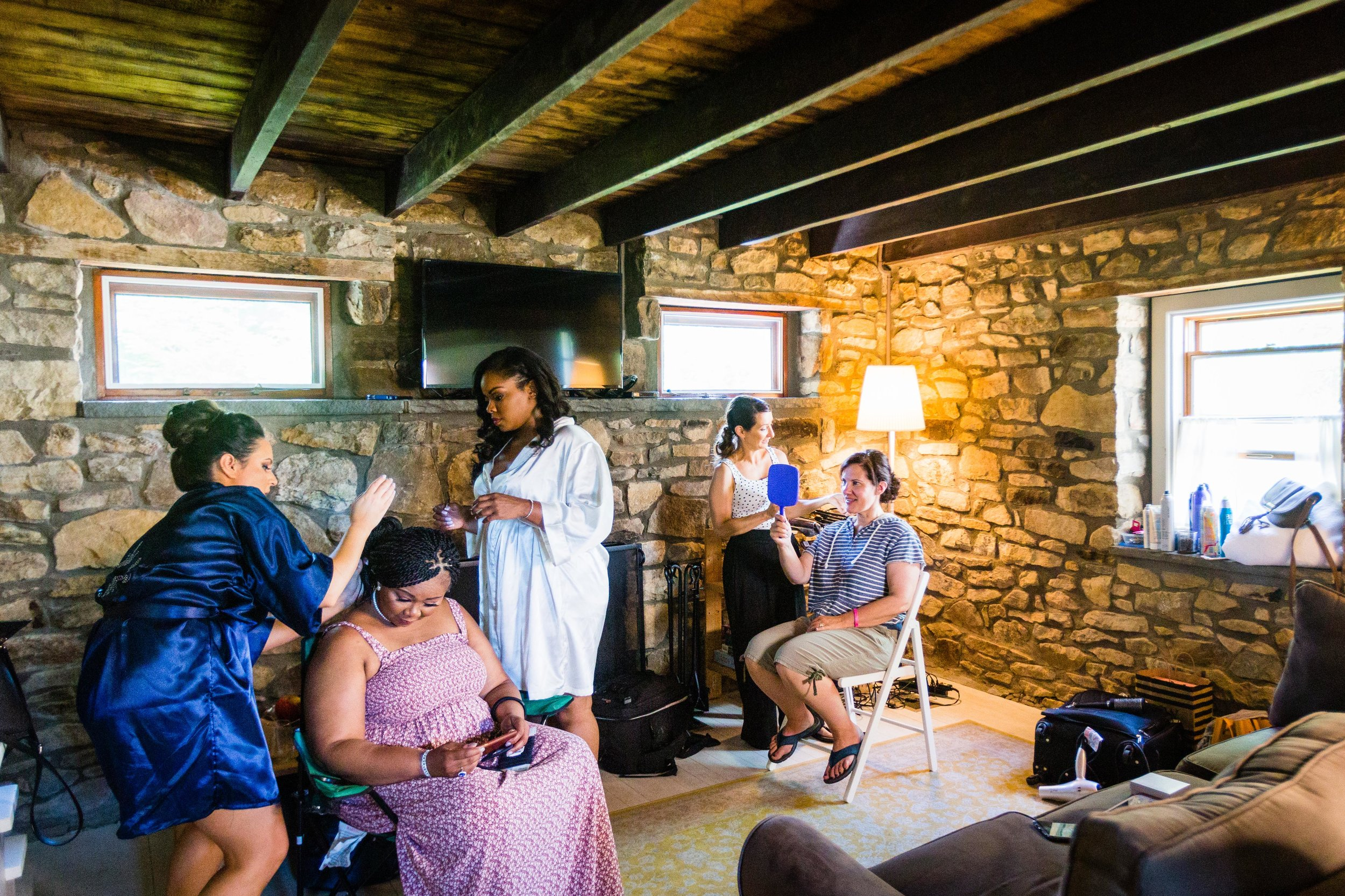 THE ICE HOUSE WEDDING PHOTOGRAPHY-38.jpg
