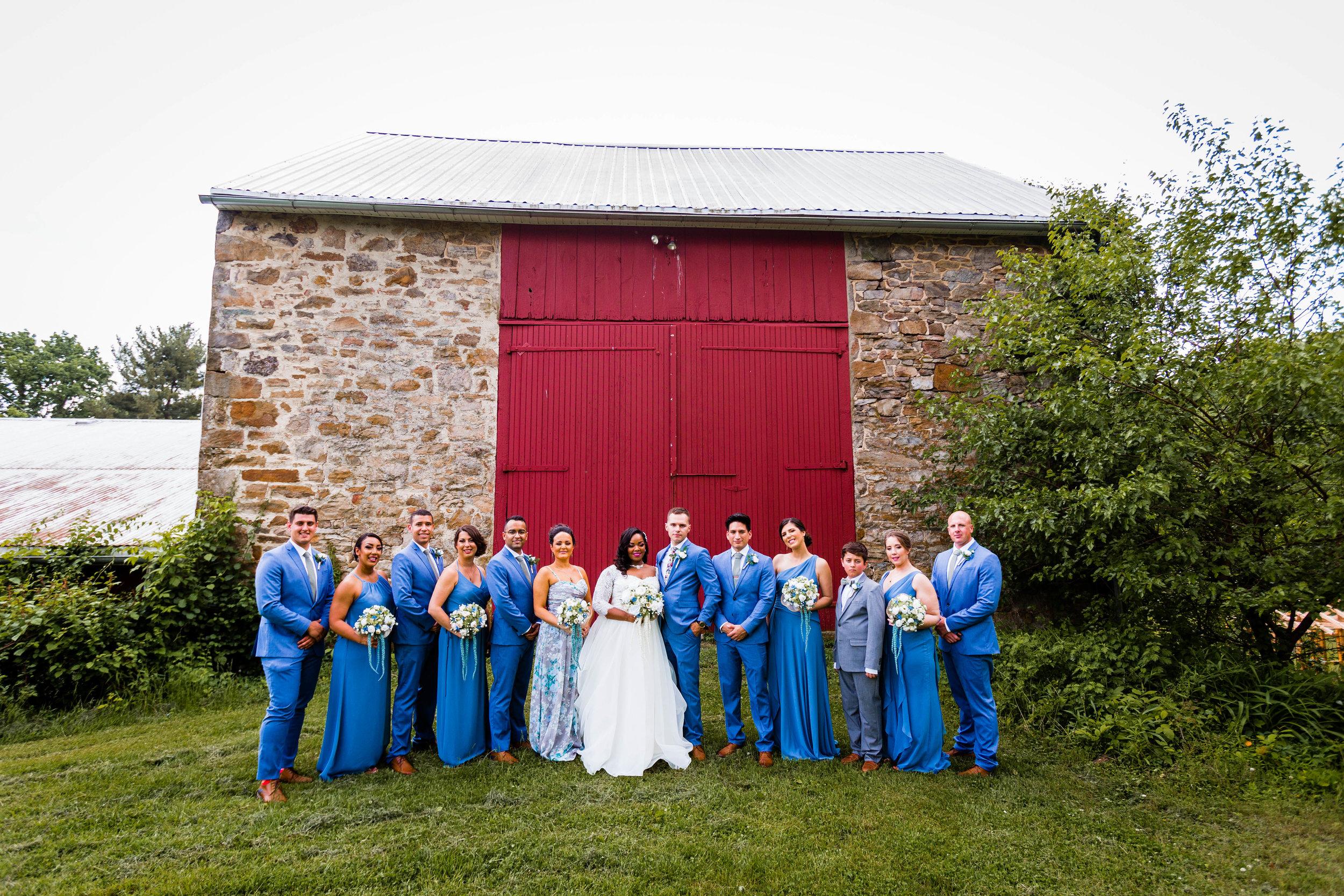 THE ICE HOUSE WEDDING PHOTOGRAPHY-65.jpg