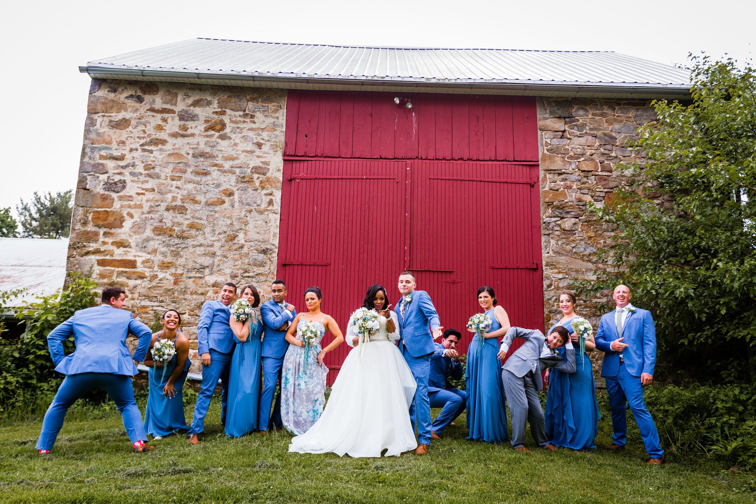 THE ICE HOUSE WEDDING PHOTOGRAPHY-66.jpg