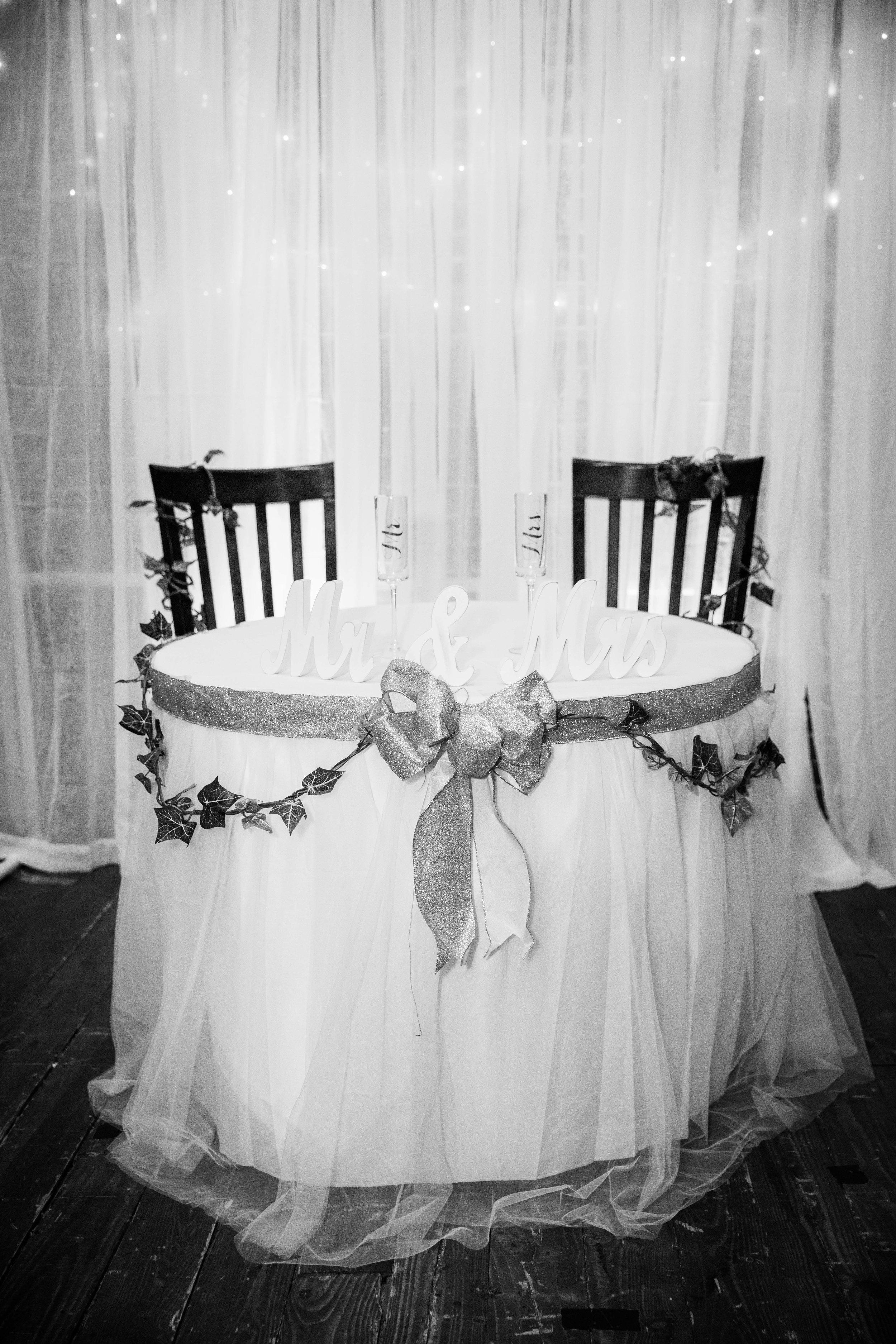 THE ICE HOUSE WEDDING PHOTOGRAPHY-88.jpg