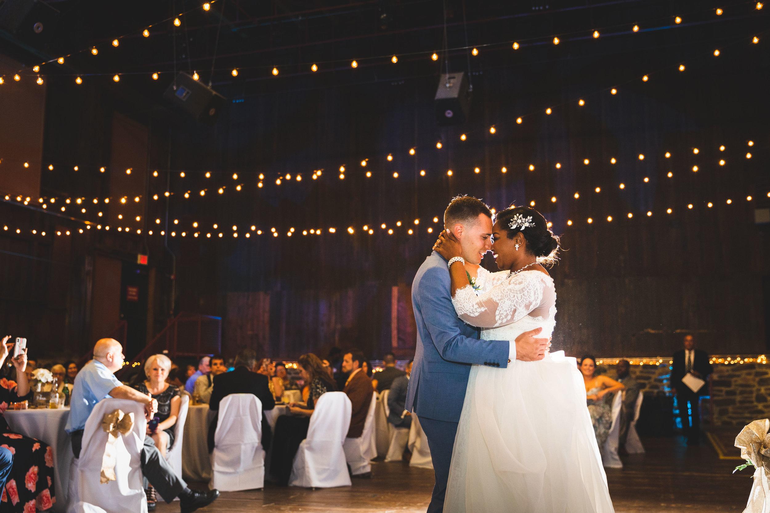 THE ICE HOUSE WEDDING PHOTOGRAPHY-97.jpg