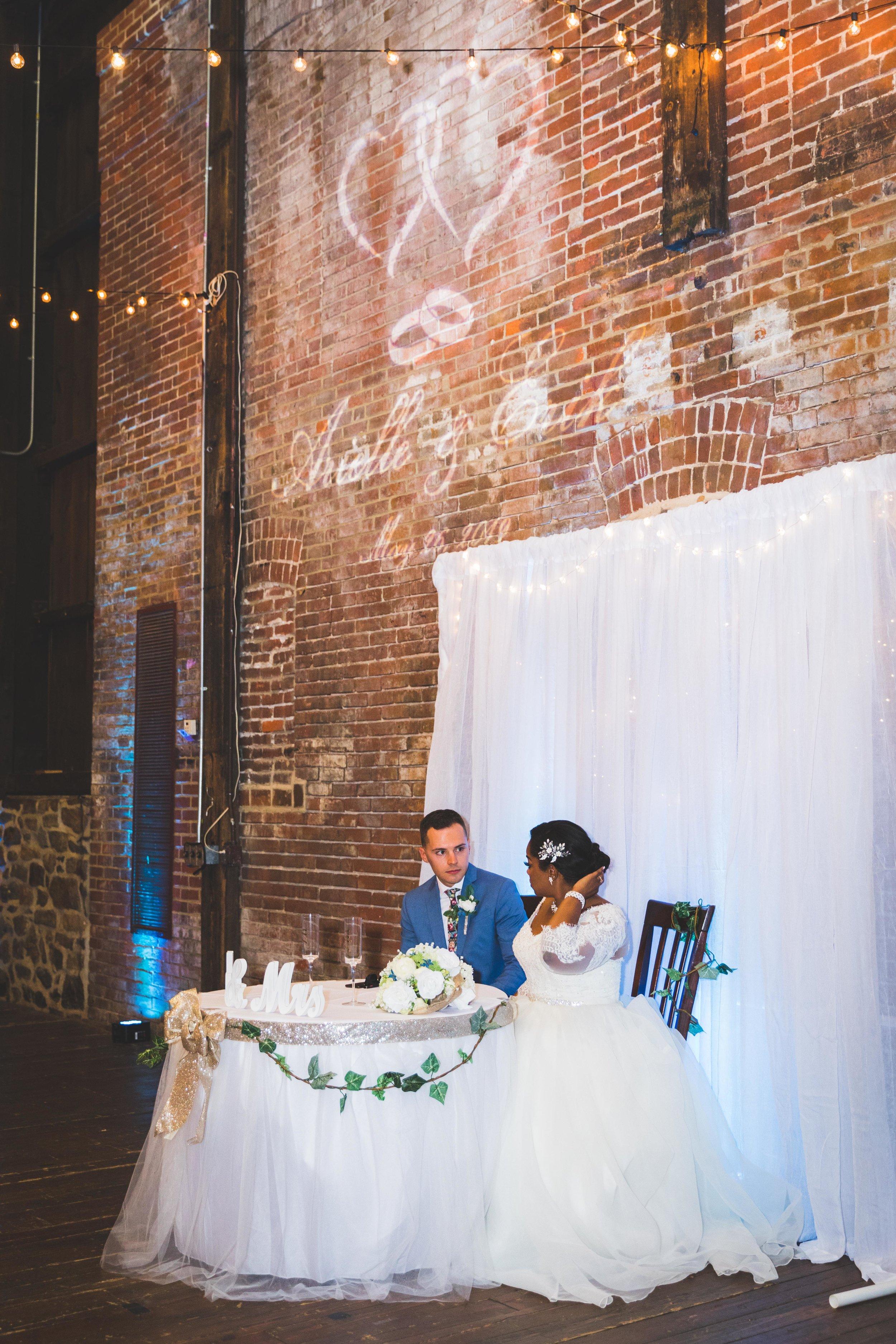 THE ICE HOUSE WEDDING PHOTOGRAPHY-106.jpg