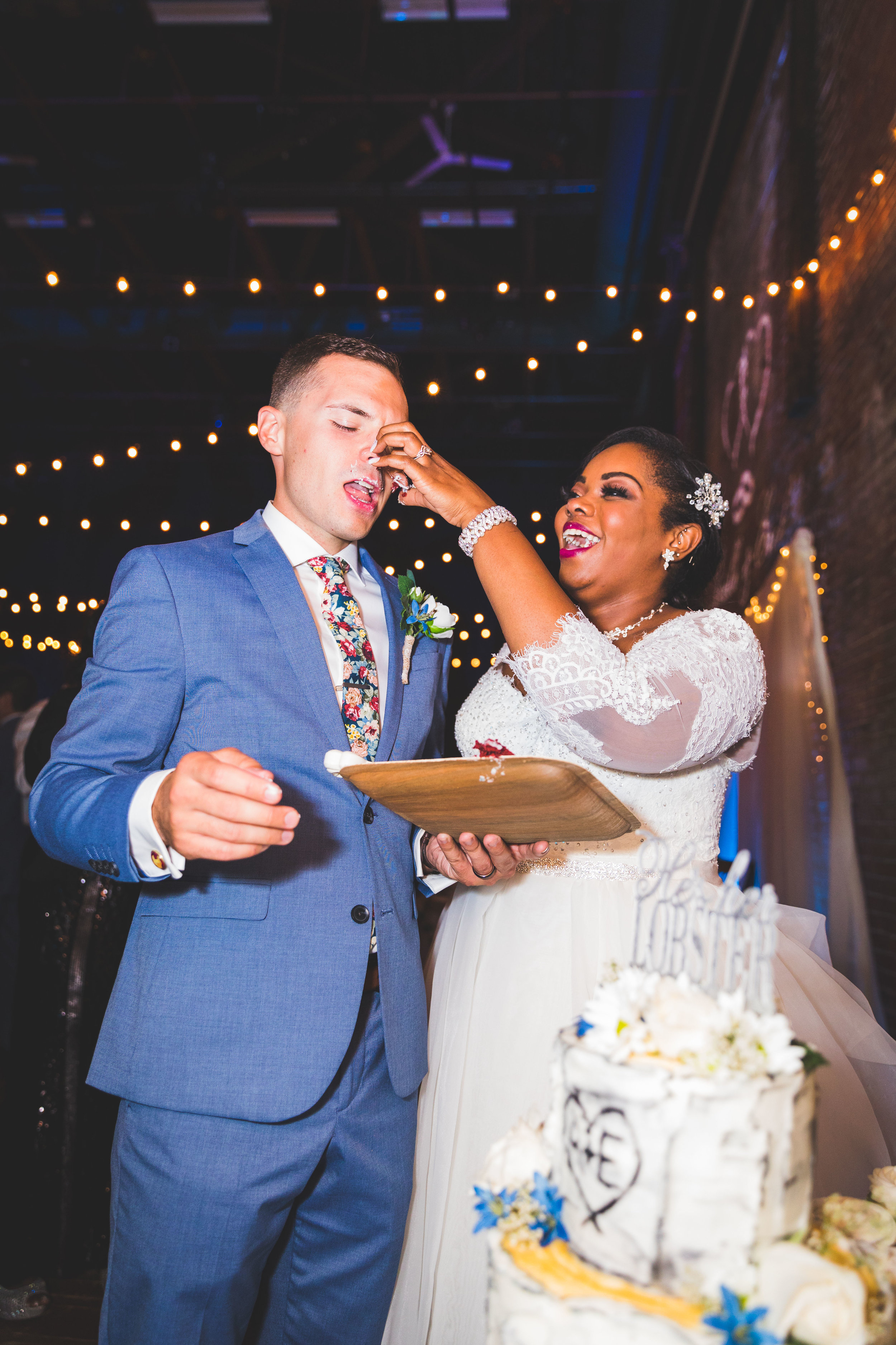 THE ICE HOUSE WEDDING PHOTOGRAPHY-110.jpg
