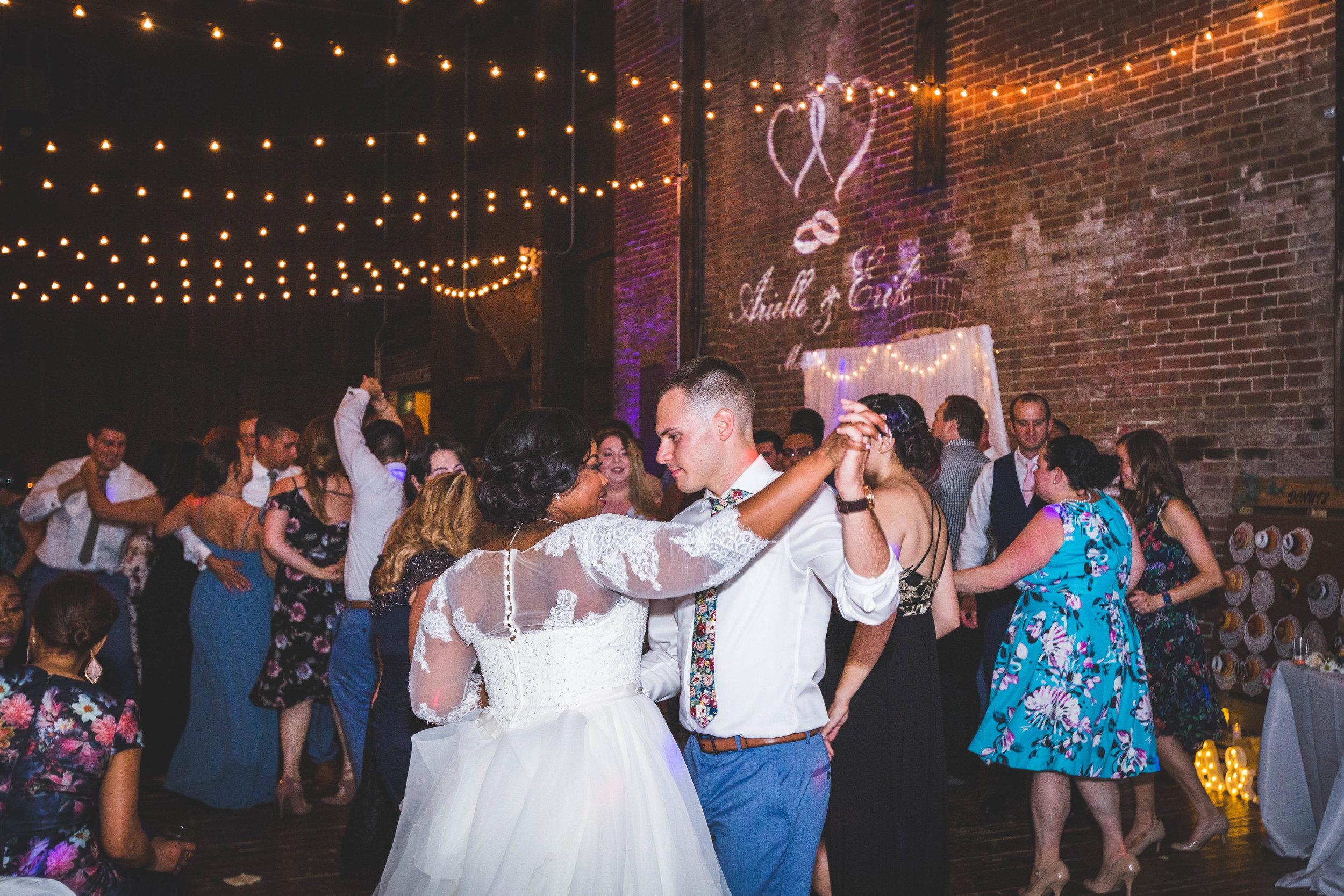 THE ICE HOUSE WEDDING PHOTOGRAPHY-125.jpg