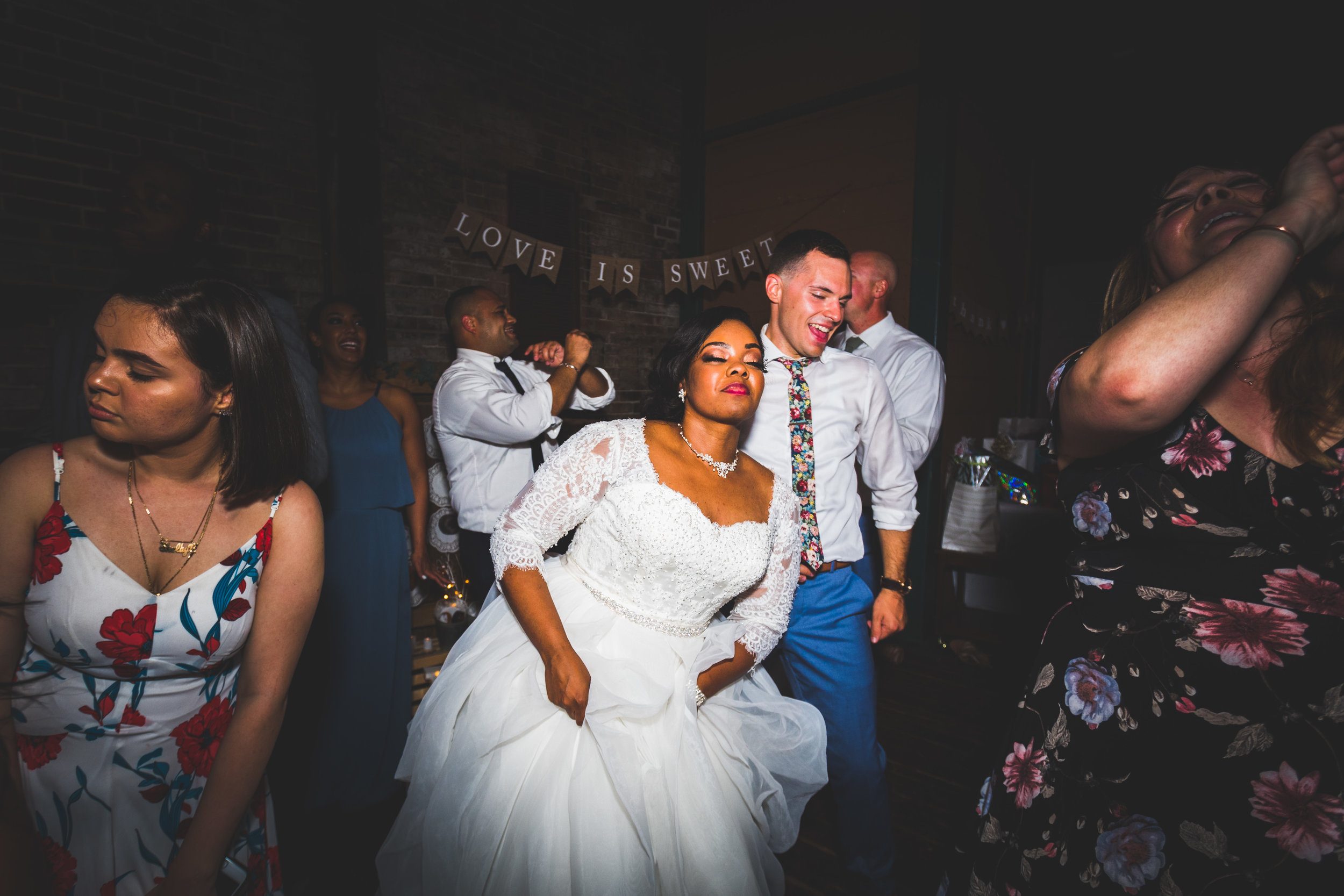 THE ICE HOUSE WEDDING PHOTOGRAPHY-129.jpg