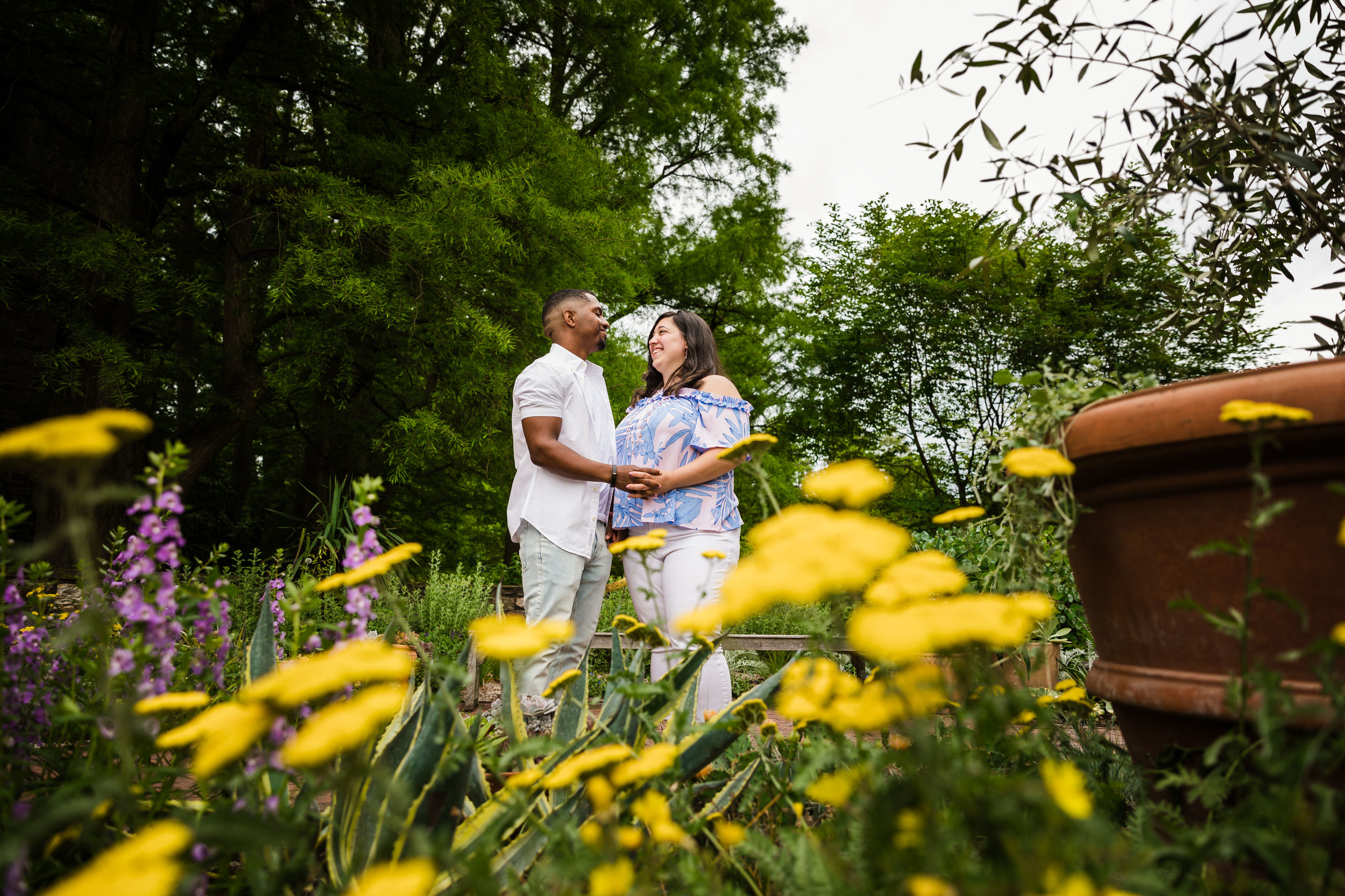 ALLISON AND JEFF - LONGWOOD GARDENS ENGAGEMENT SESSION-61.jpg
