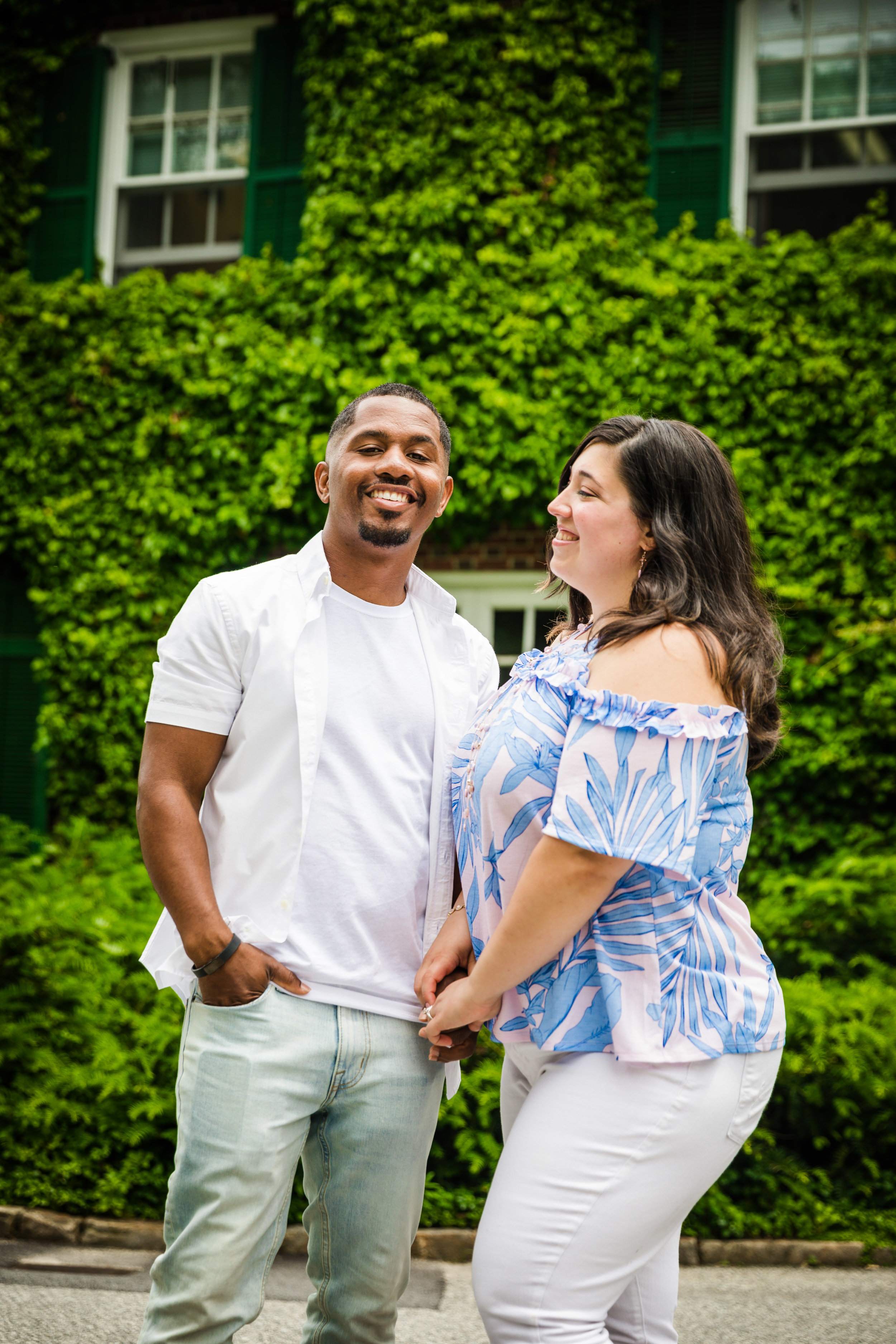 ALLISON AND JEFF - LONGWOOD GARDENS ENGAGEMENT SESSION-64.jpg