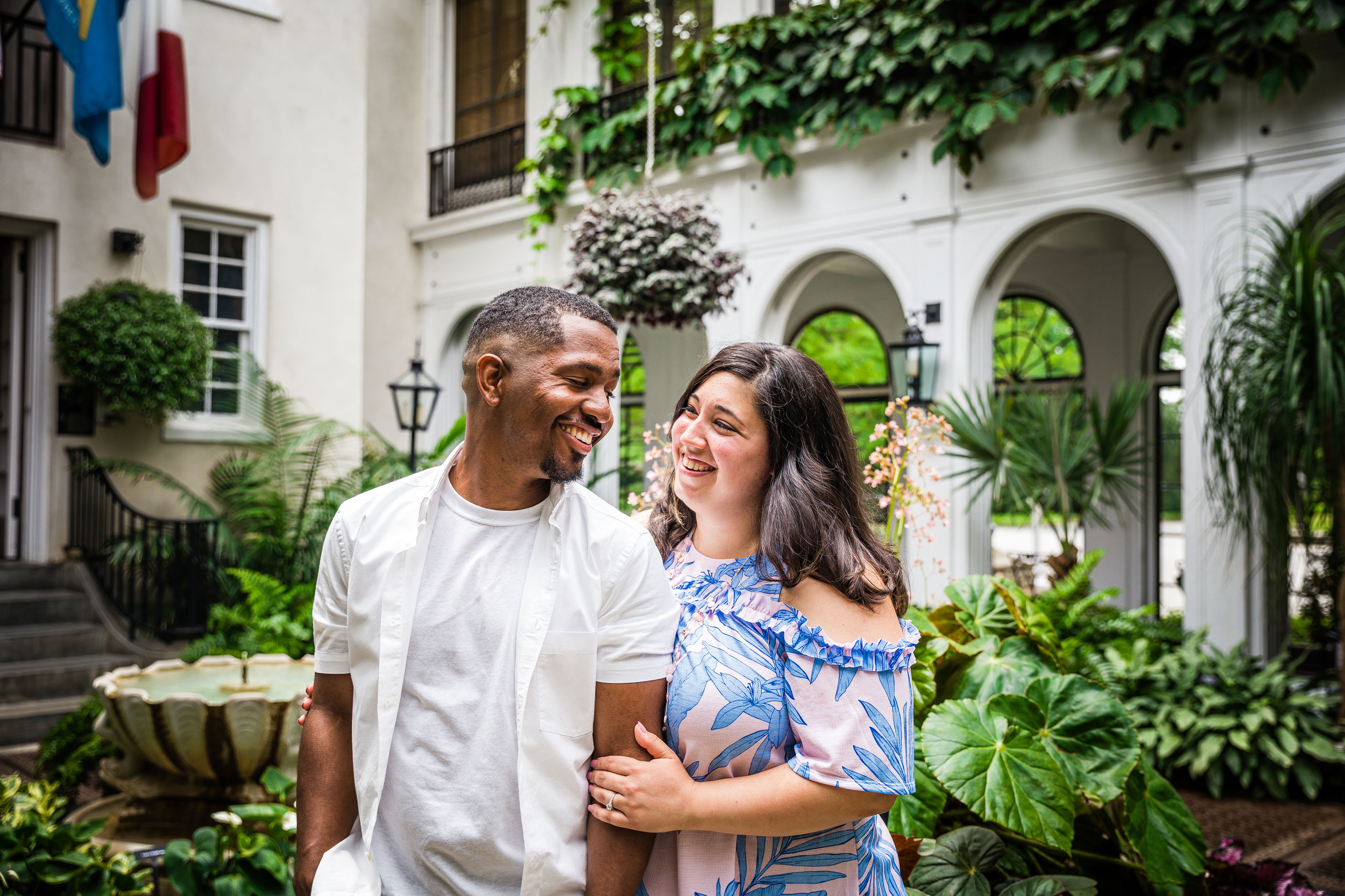 ALLISON AND JEFF - LONGWOOD GARDENS ENGAGEMENT SESSION-67.jpg