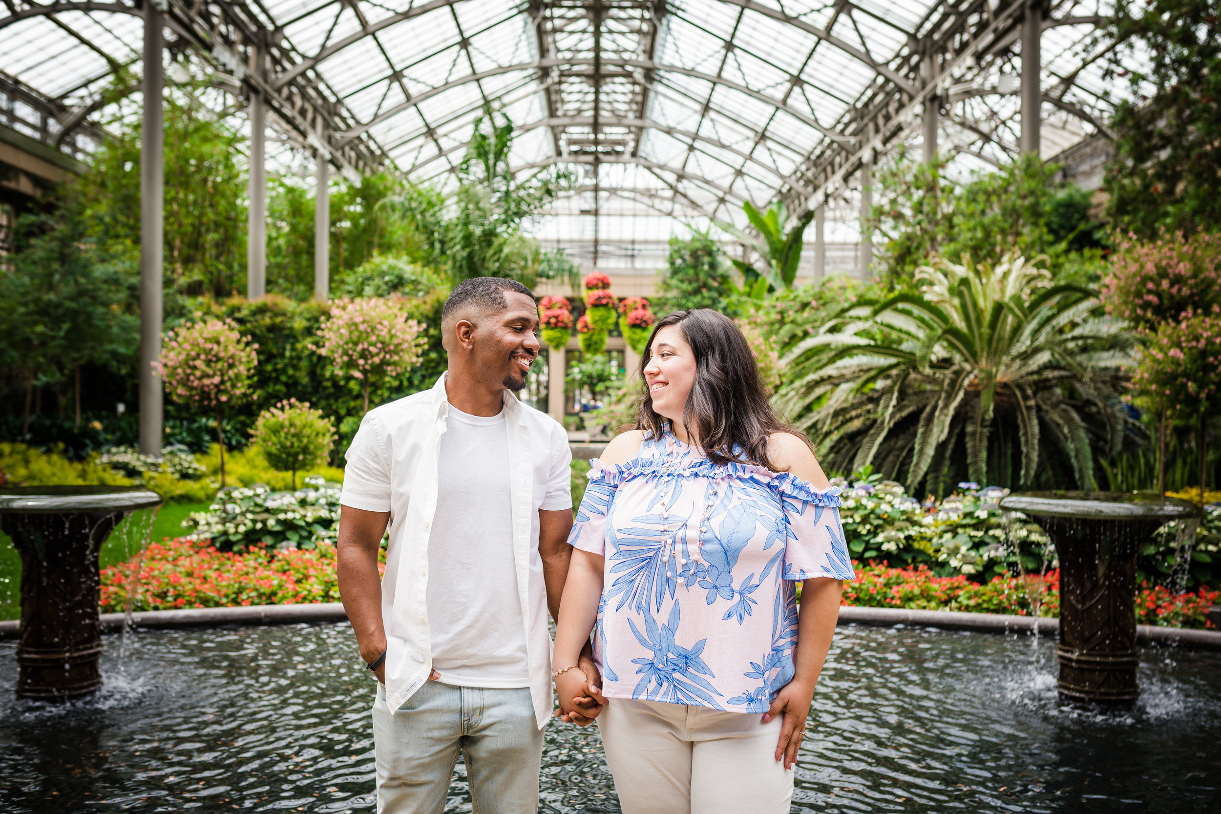 ALLISON AND JEFF - LONGWOOD GARDENS ENGAGEMENT SESSION-68.jpg