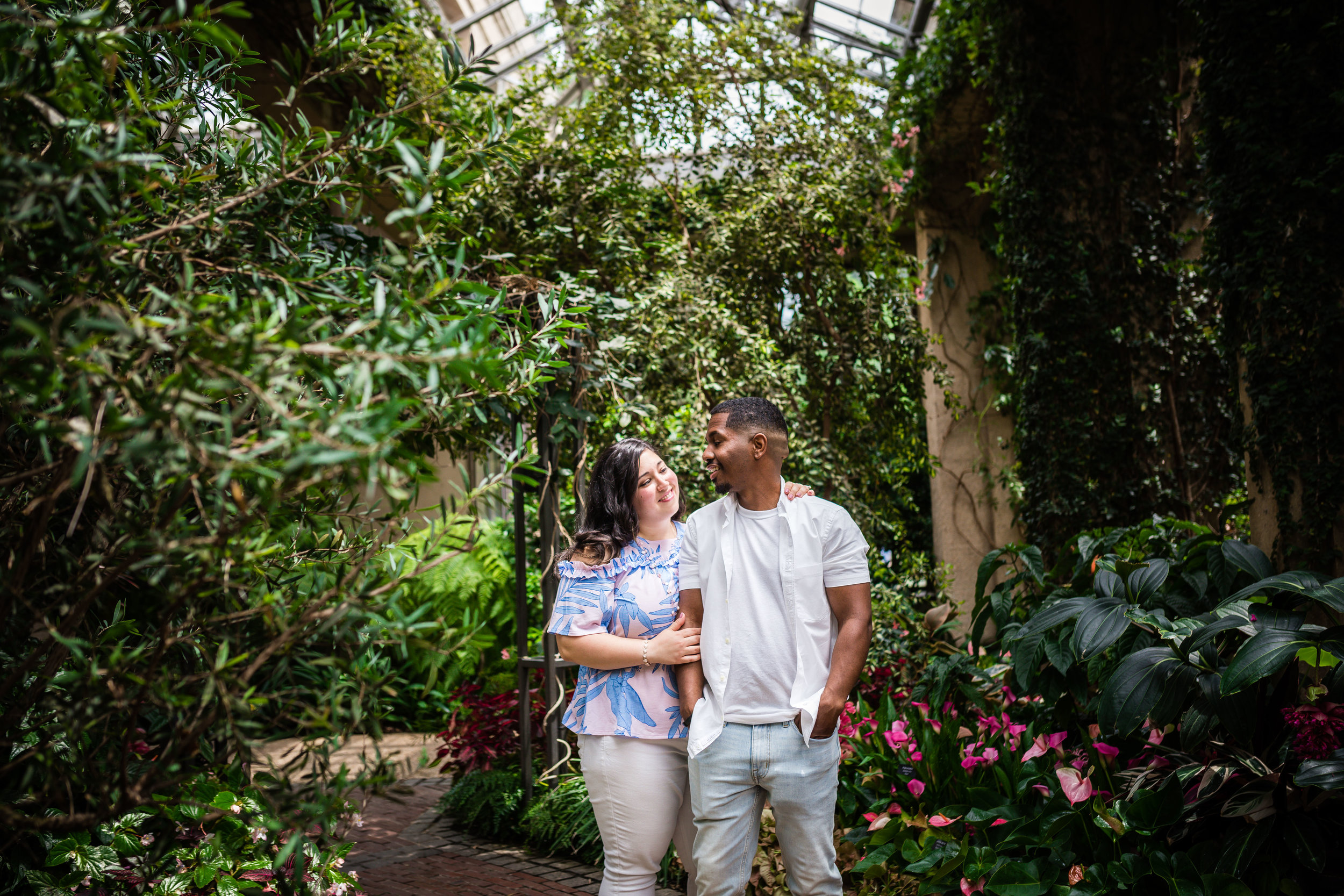 ALLISON AND JEFF - LONGWOOD GARDENS ENGAGEMENT SESSION-69.jpg