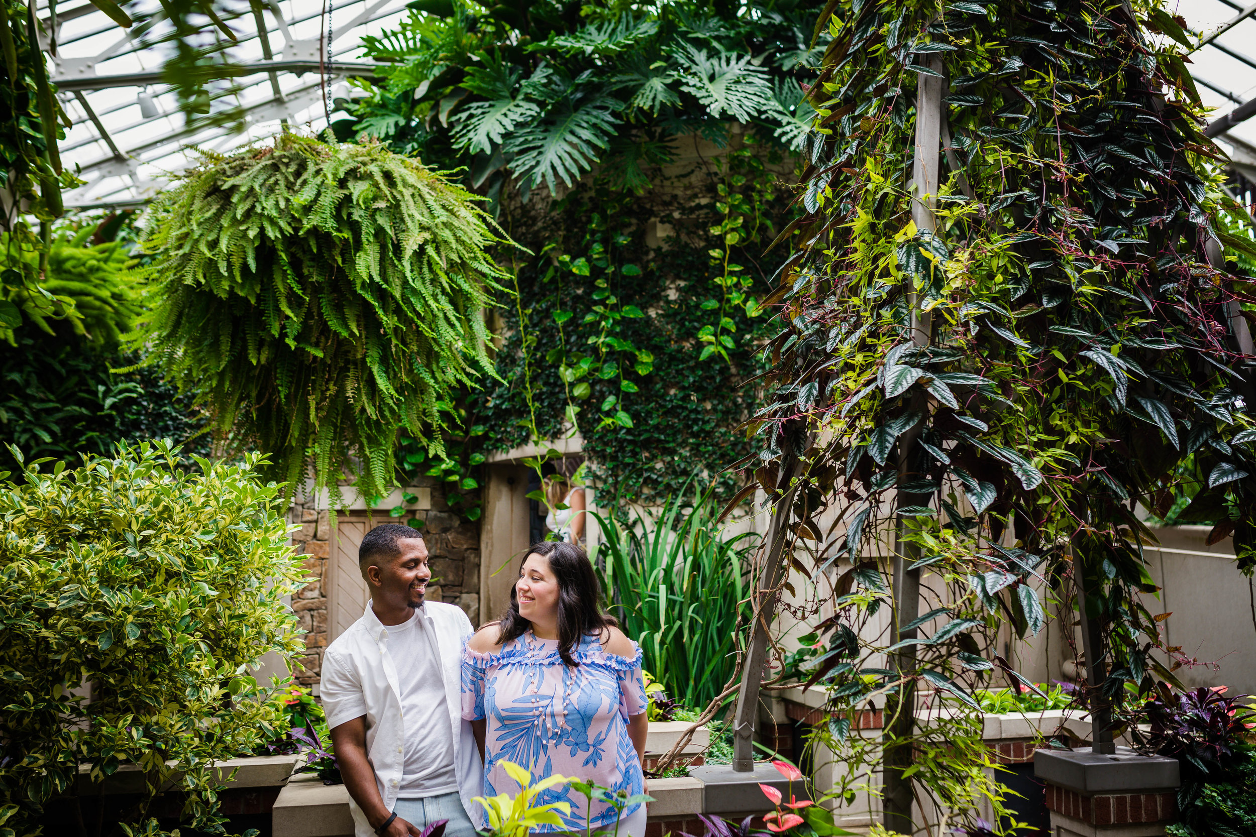 ALLISON AND JEFF - LONGWOOD GARDENS ENGAGEMENT SESSION-71.jpg