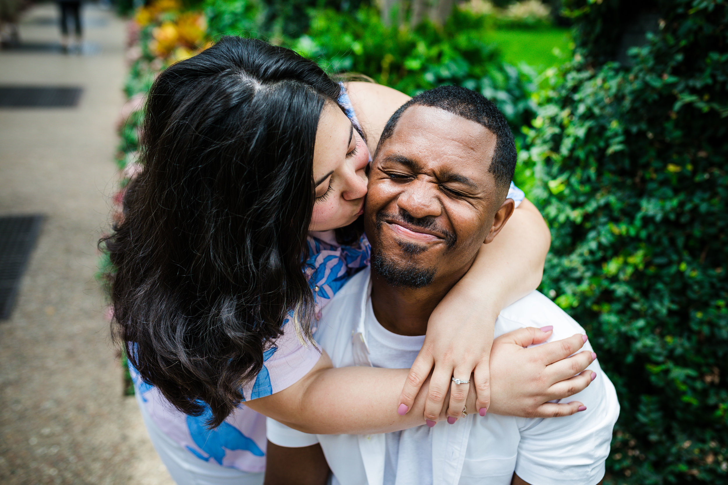 ALLISON AND JEFF - LONGWOOD GARDENS ENGAGEMENT SESSION-73.jpg