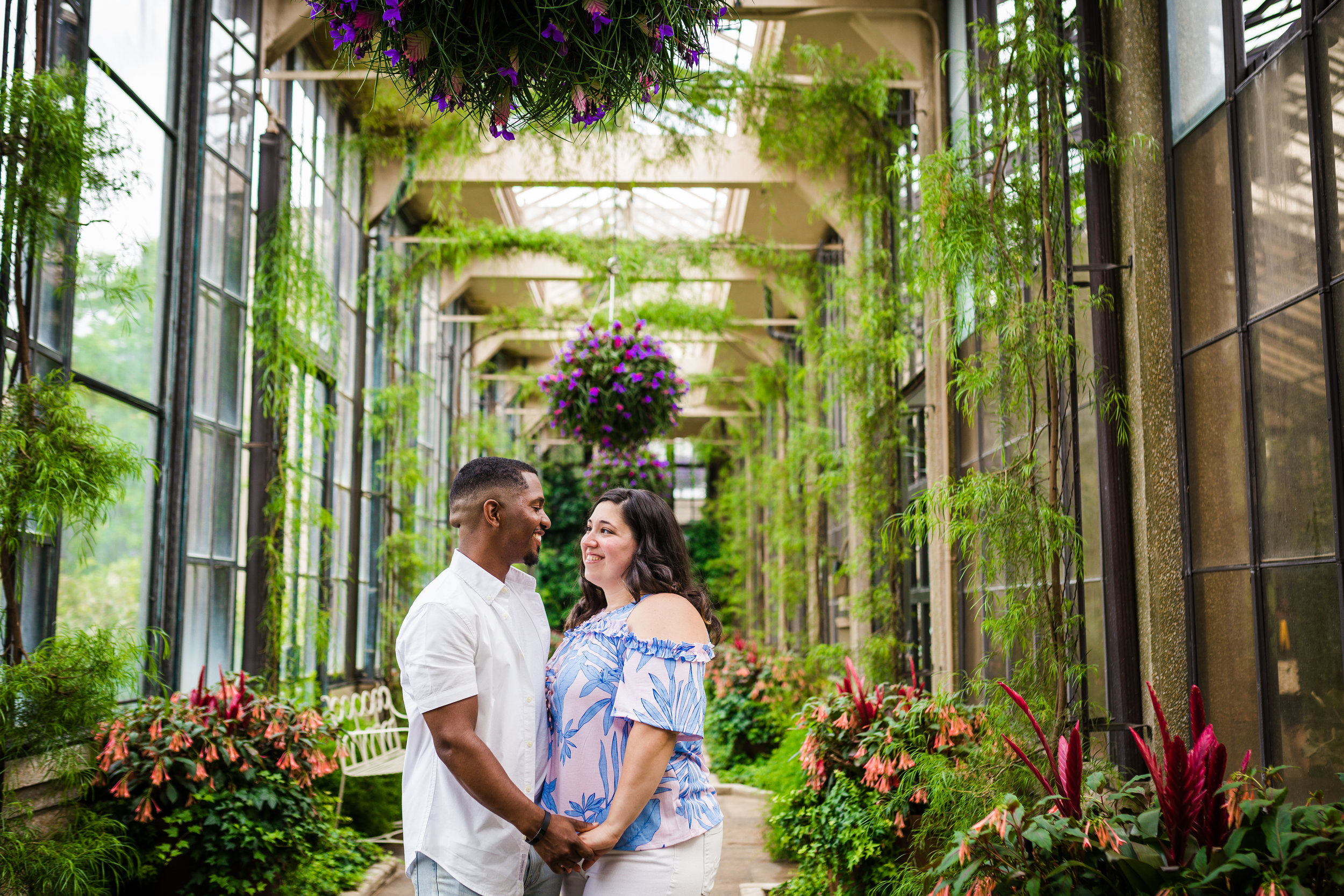 ALLISON AND JEFF - LONGWOOD GARDENS ENGAGEMENT SESSION-76.jpg