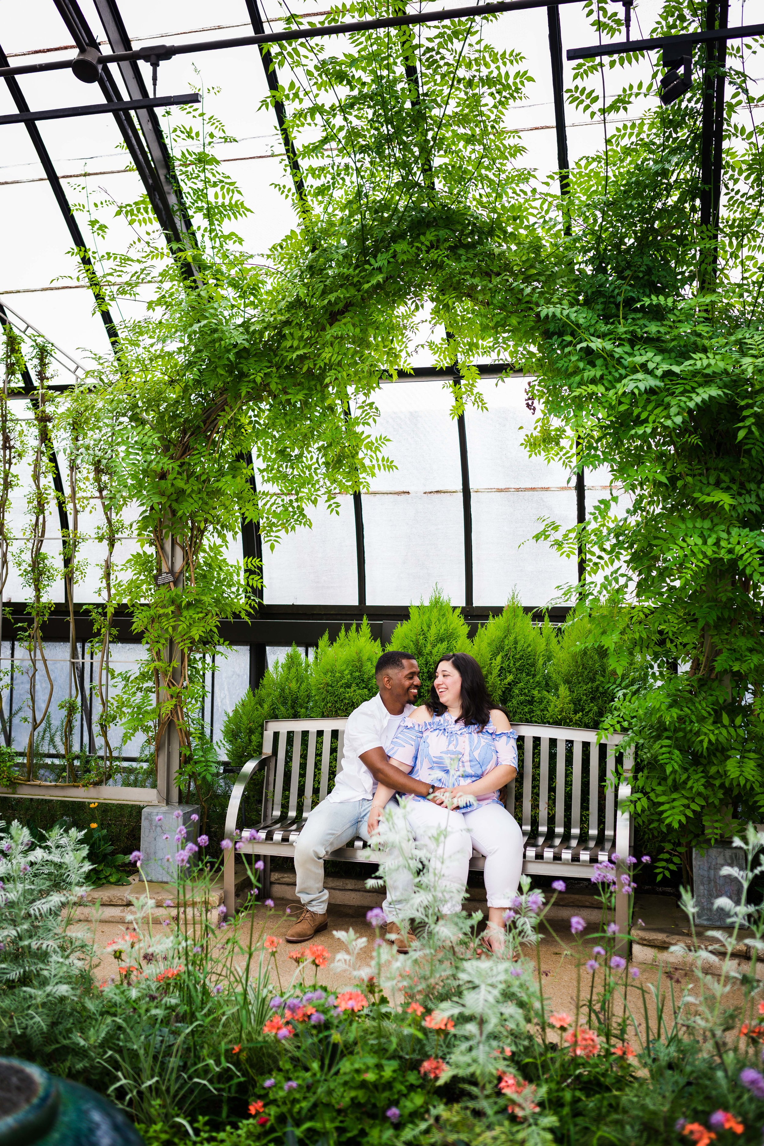 ALLISON AND JEFF - LONGWOOD GARDENS ENGAGEMENT SESSION-78.jpg