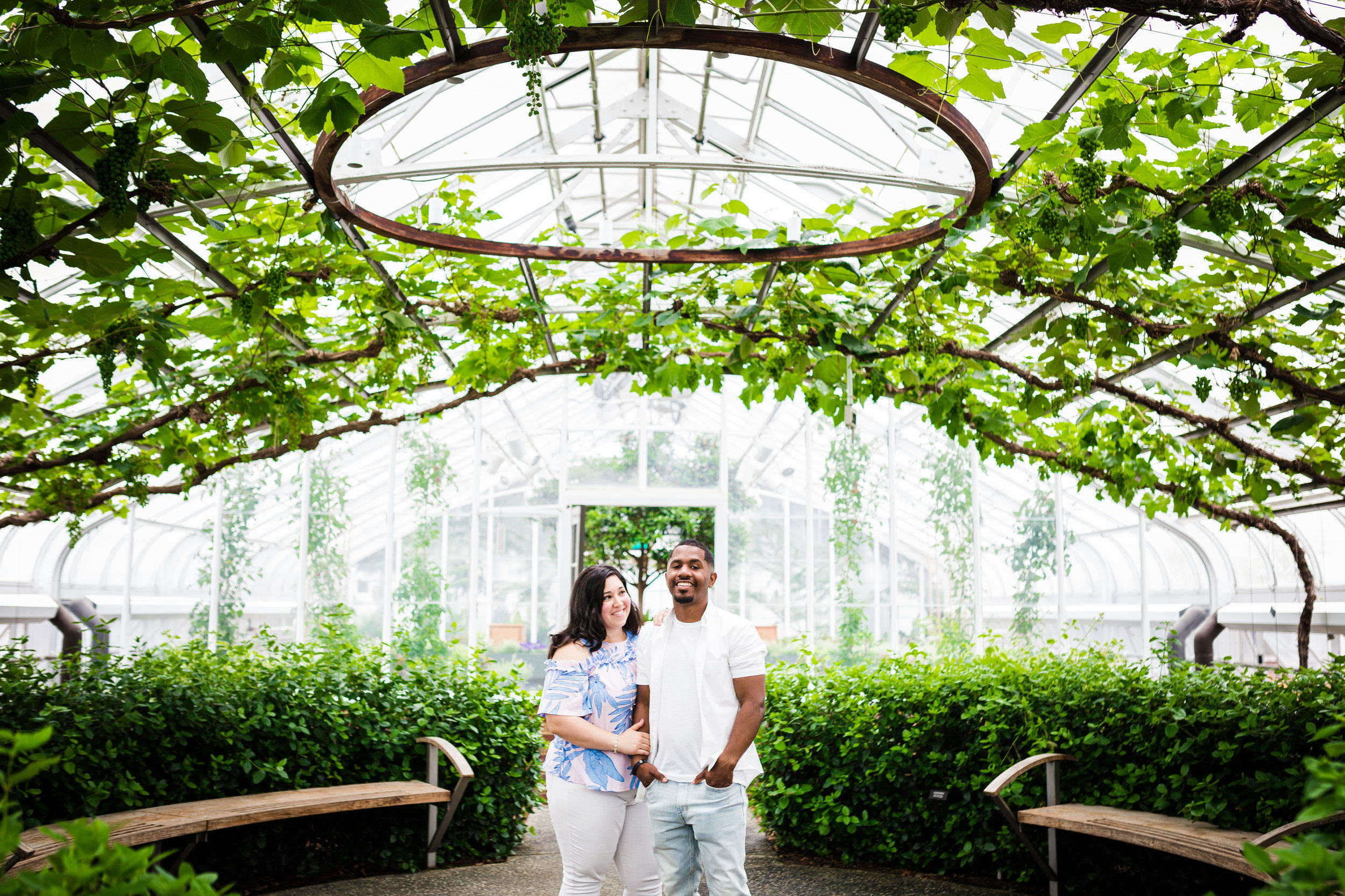 ALLISON AND JEFF - LONGWOOD GARDENS ENGAGEMENT SESSION-79.jpg