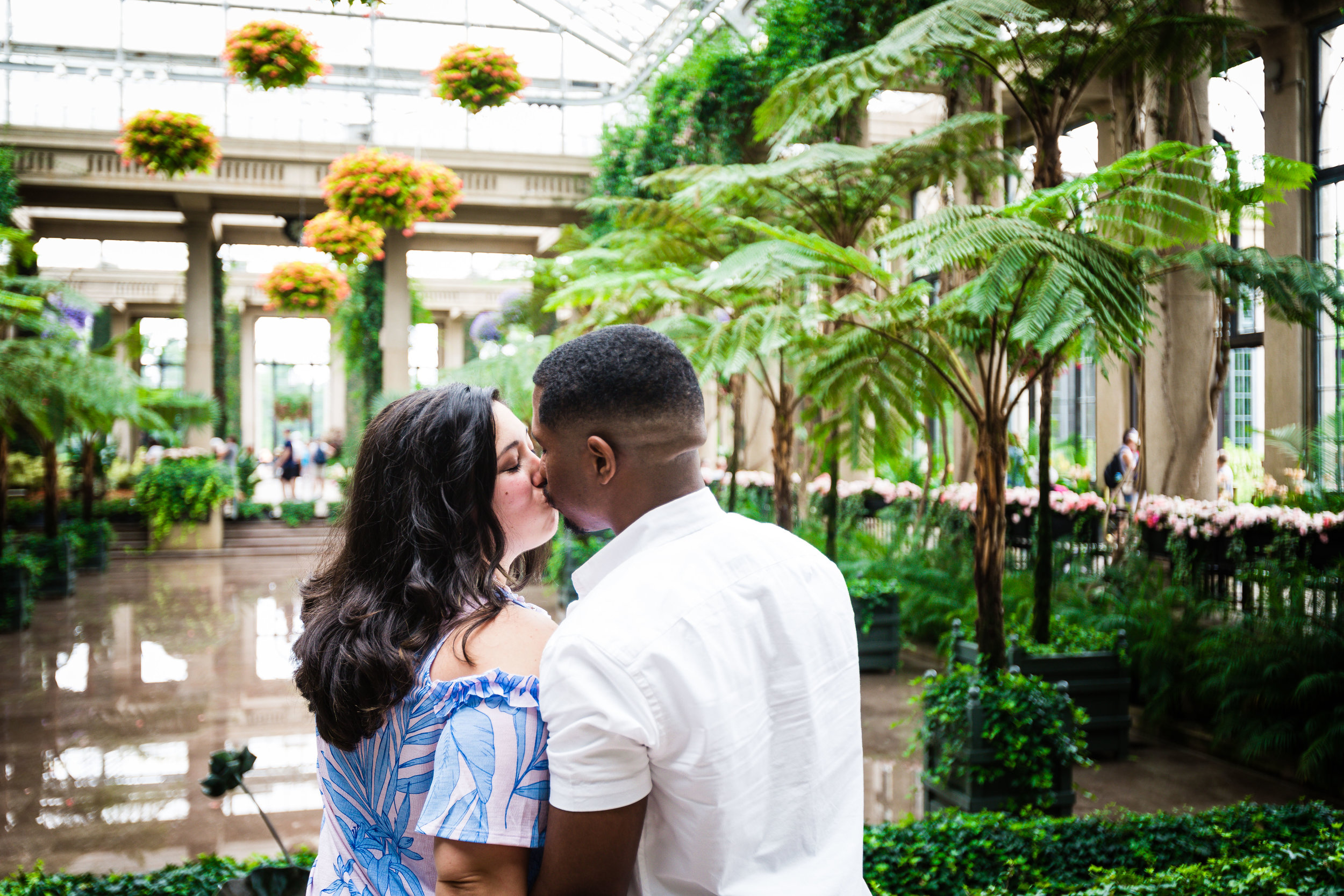 ALLISON AND JEFF - LONGWOOD GARDENS ENGAGEMENT SESSION-80.jpg