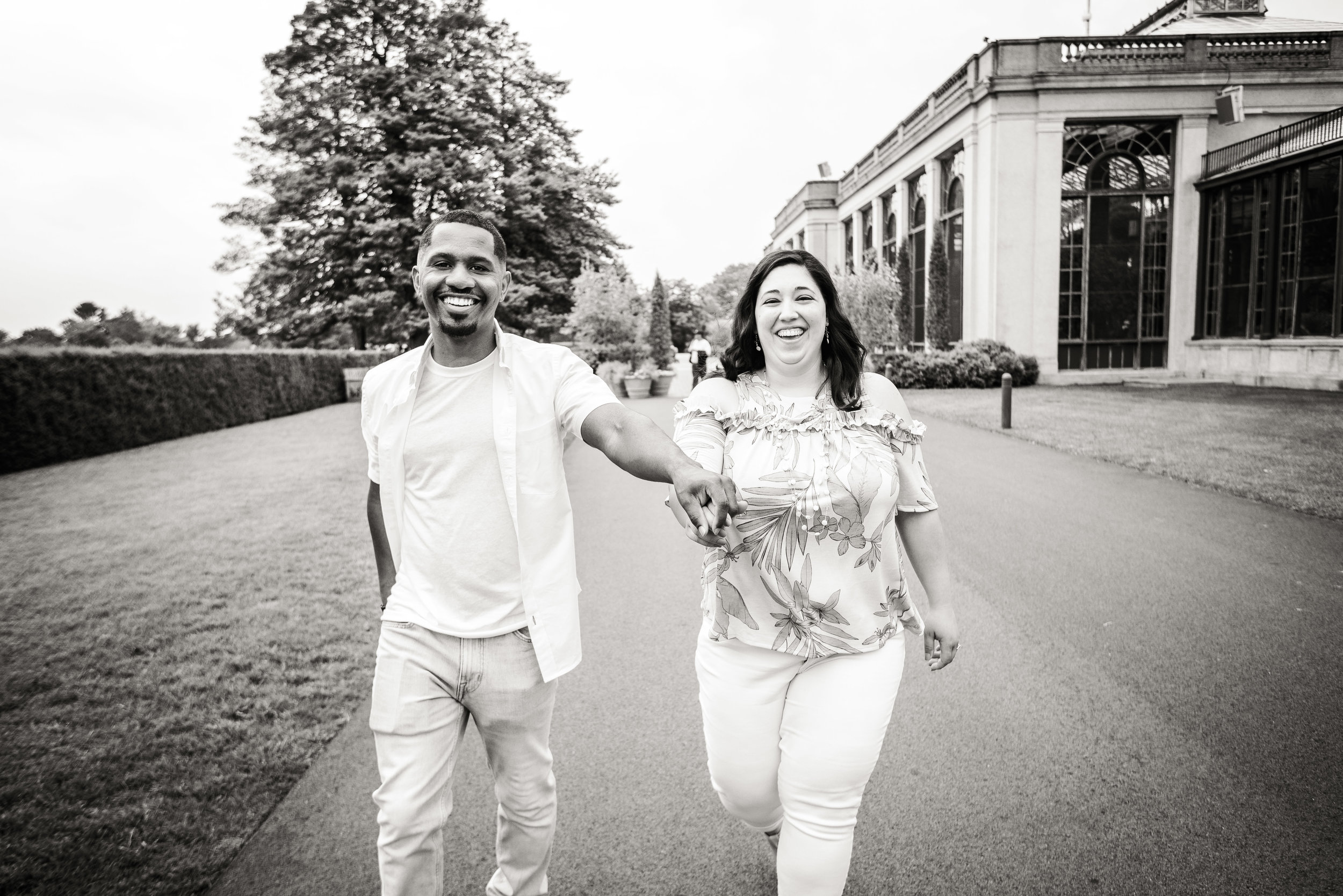 ALLISON AND JEFF - LONGWOOD GARDENS ENGAGEMENT SESSION-82.jpg
