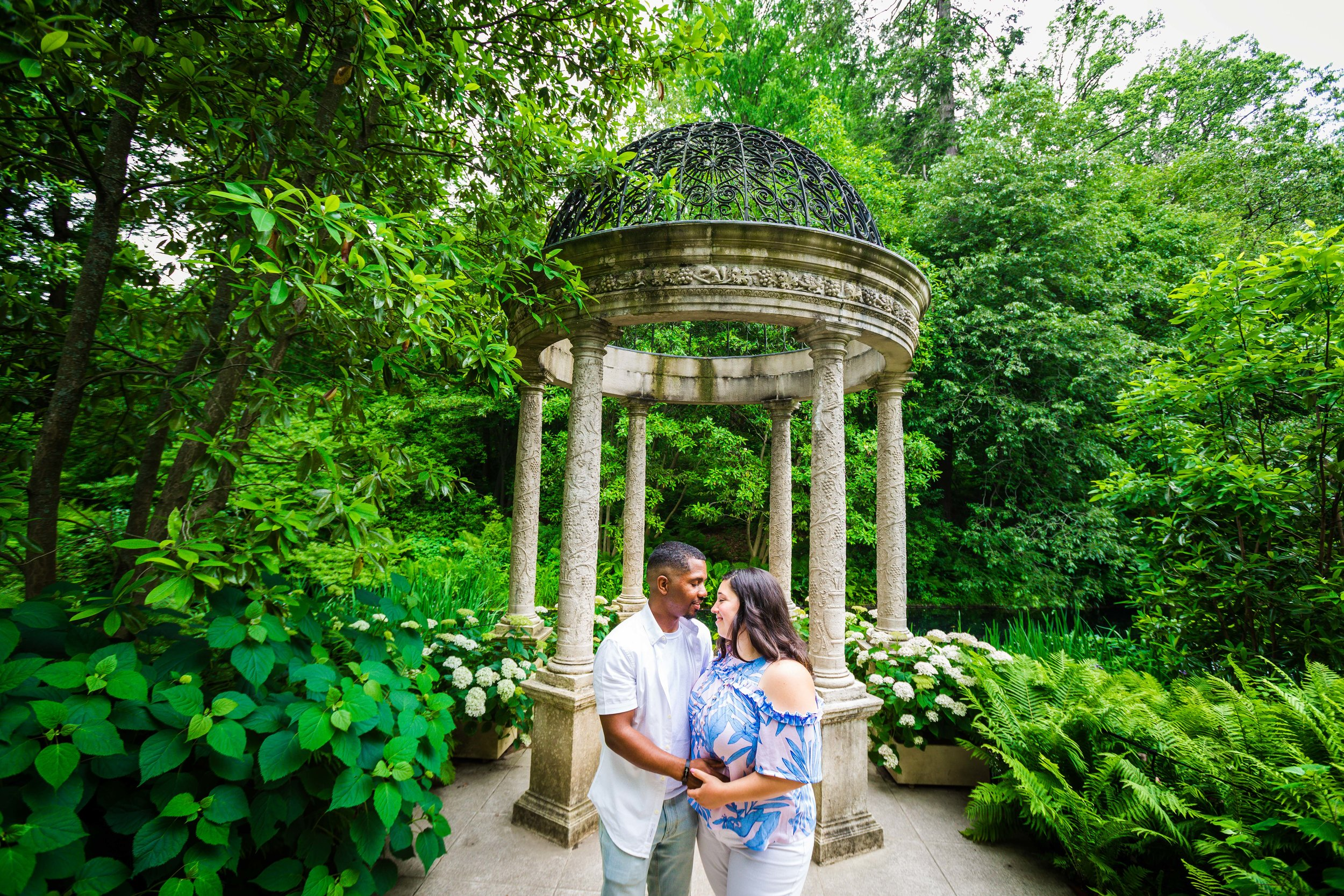 ALLISON AND JEFF - LONGWOOD GARDENS ENGAGEMENT SESSION-84.jpg