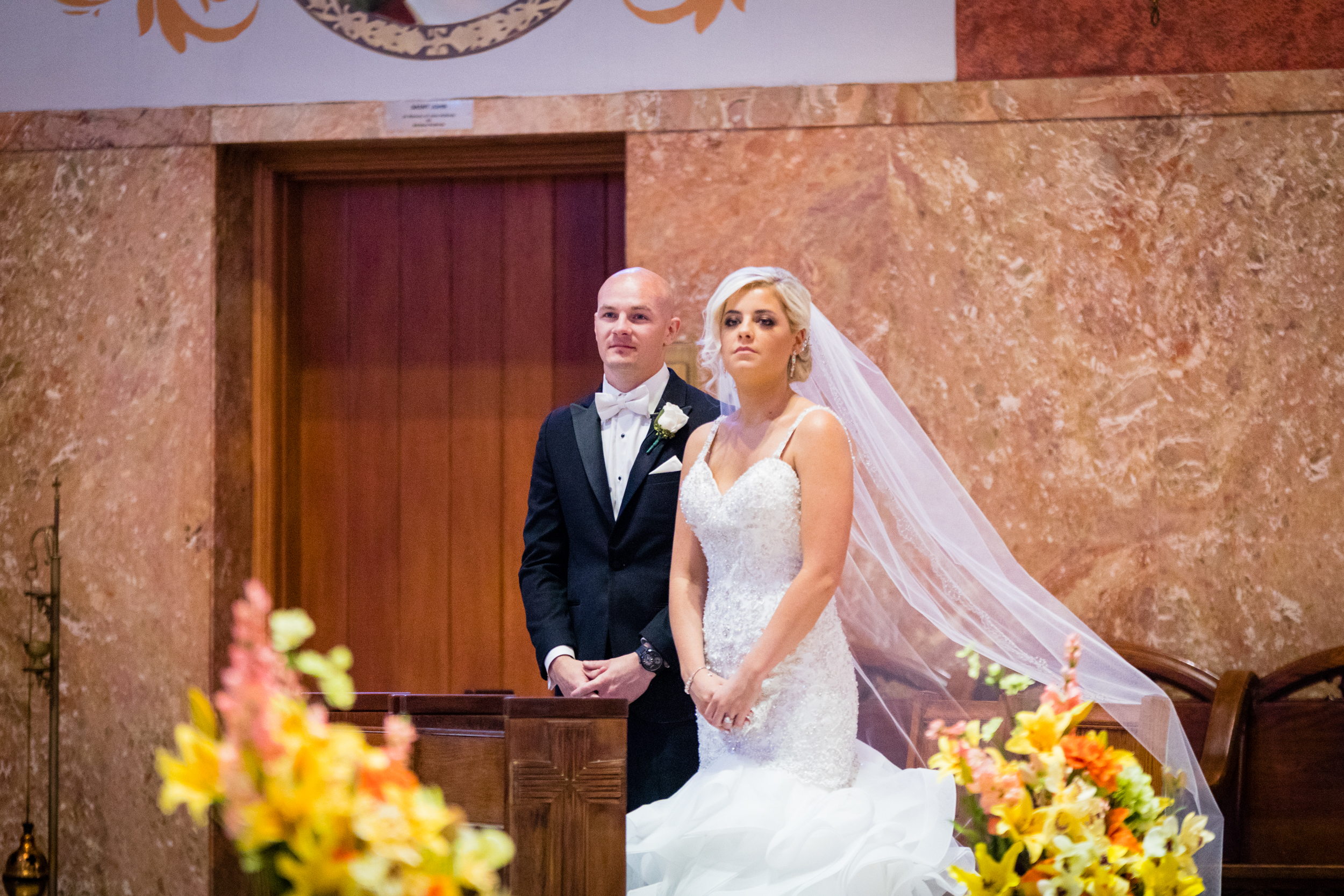BRITTANY AND DAVE - PHILADELPHIA BALLROOM WEDDING PHOTOS-59.jpg