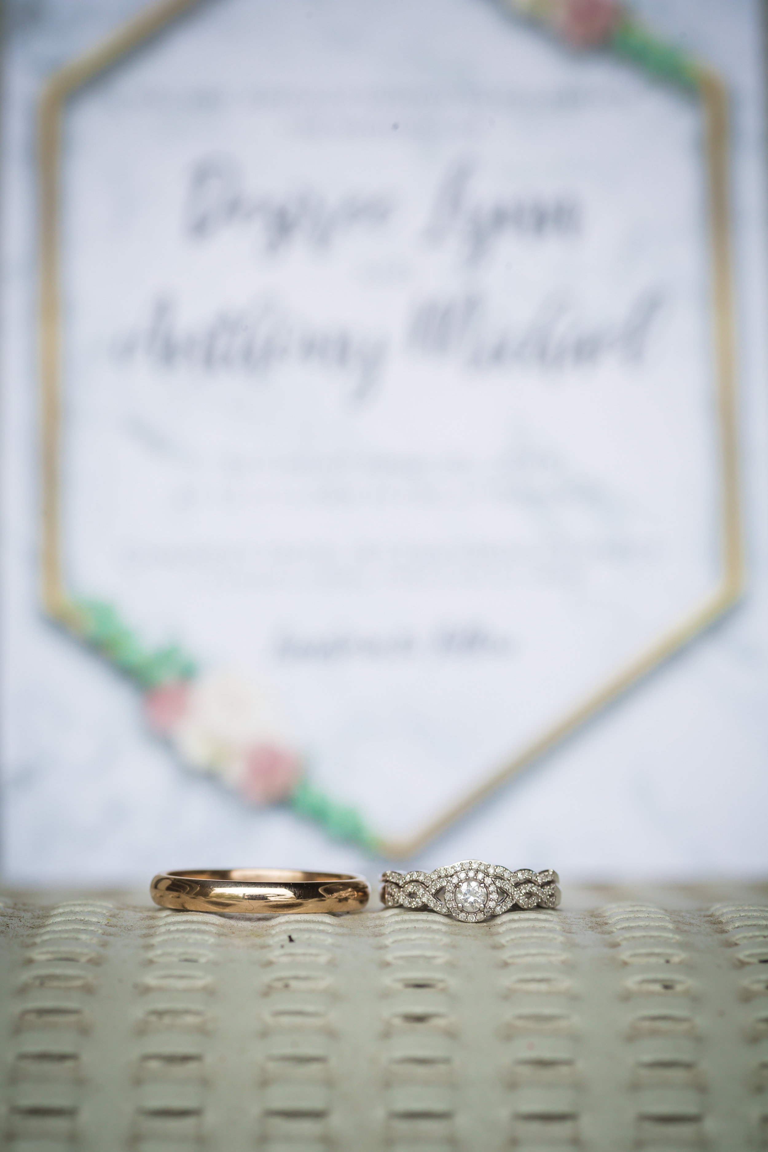 CHAUNCEY HOTEL AND CONFERENCE CENTER WEDDING PHOTOGRAPHY-37.jpg