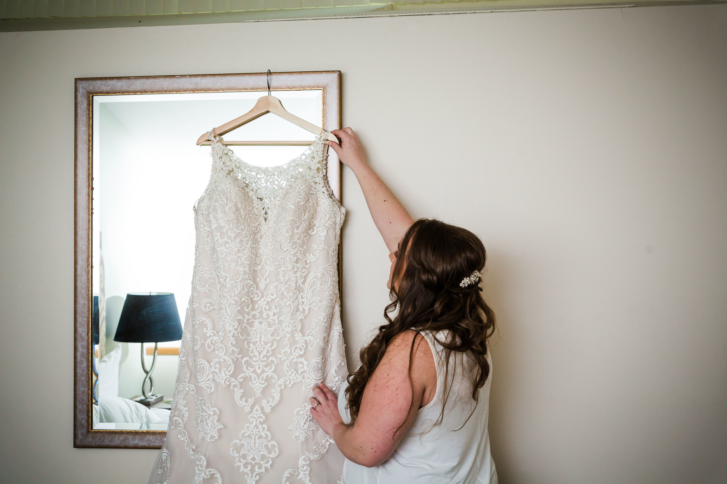 CHAUNCEY HOTEL AND CONFERENCE CENTER WEDDING PHOTOGRAPHY-41.jpg