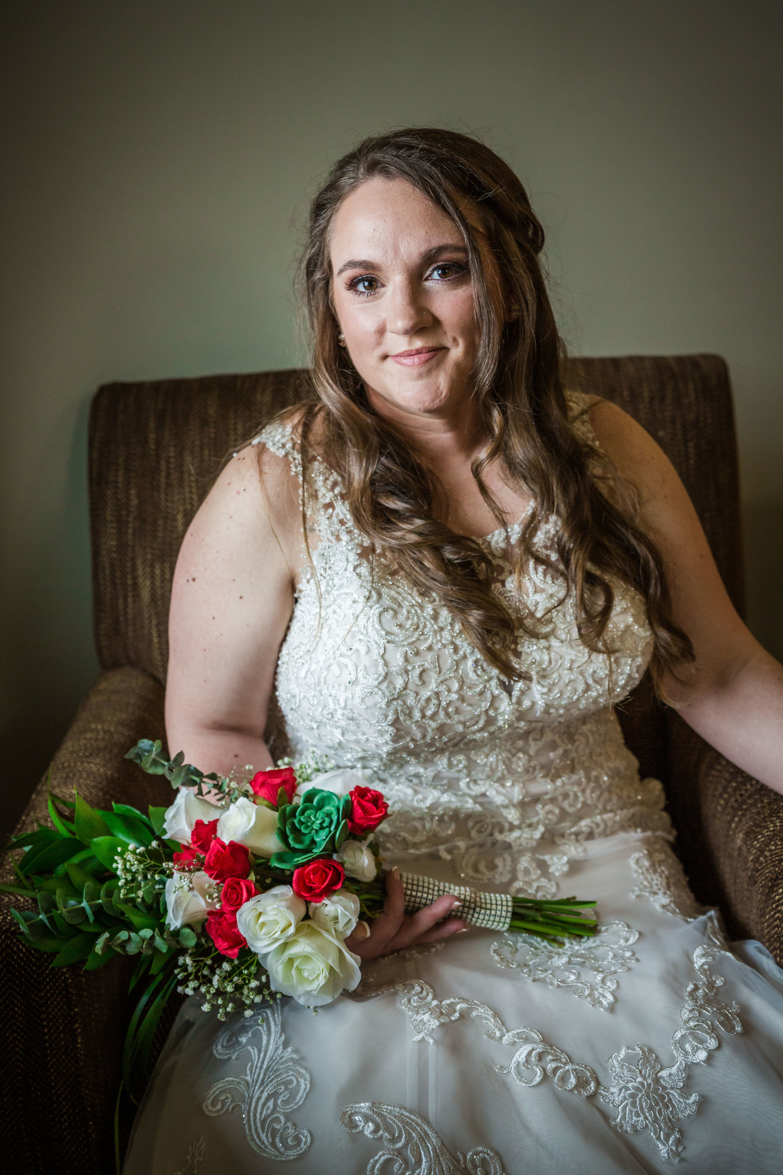 CHAUNCEY HOTEL AND CONFERENCE CENTER WEDDING PHOTOGRAPHY-42.jpg