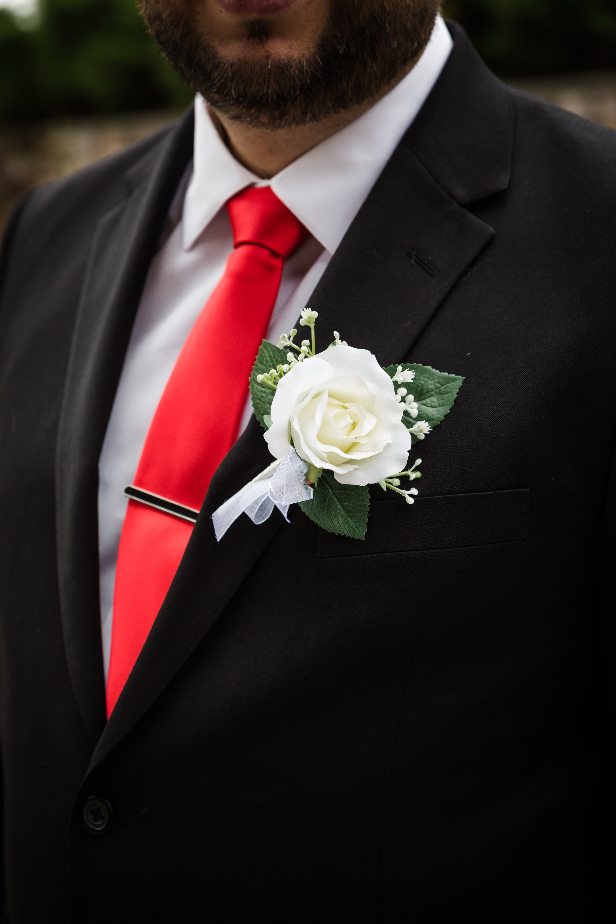 CHAUNCEY HOTEL AND CONFERENCE CENTER WEDDING PHOTOGRAPHY-44.jpg