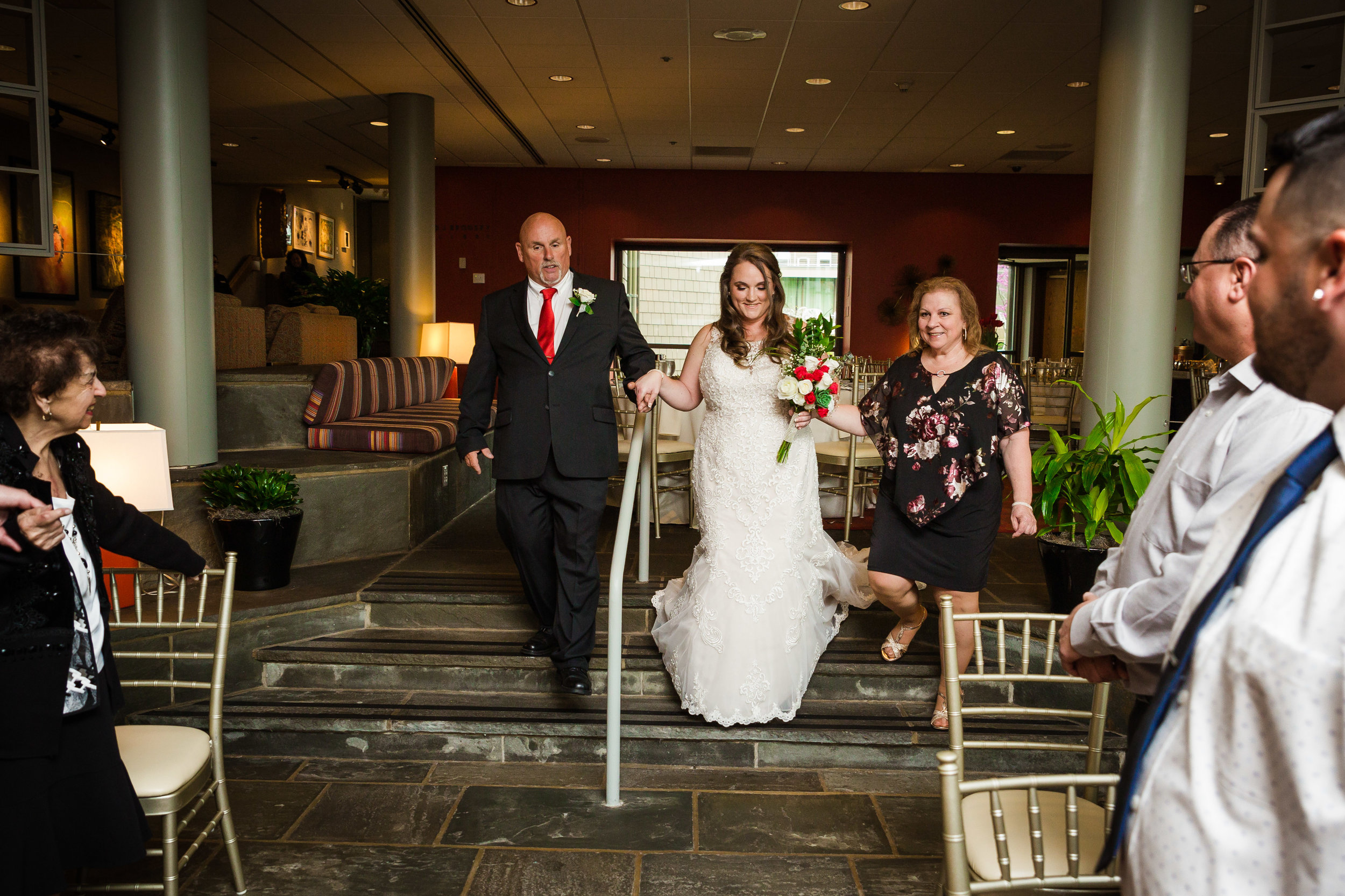CHAUNCEY HOTEL AND CONFERENCE CENTER WEDDING PHOTOGRAPHY-47.jpg