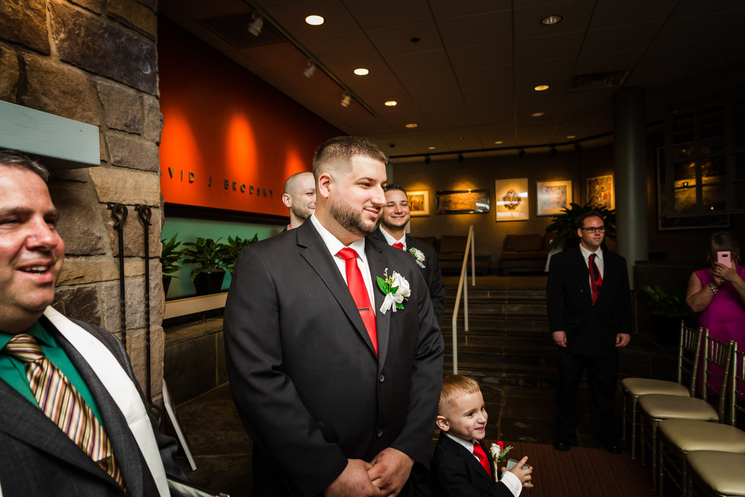 CHAUNCEY HOTEL AND CONFERENCE CENTER WEDDING PHOTOGRAPHY-48.jpg