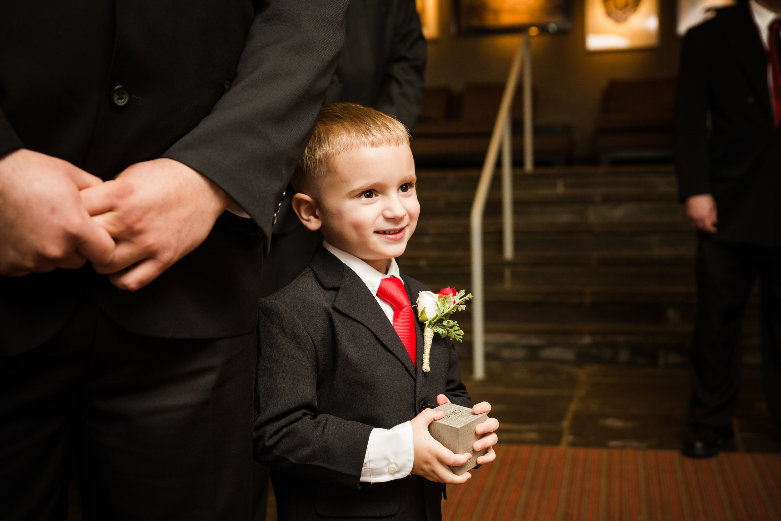 CHAUNCEY HOTEL AND CONFERENCE CENTER WEDDING PHOTOGRAPHY-49.jpg