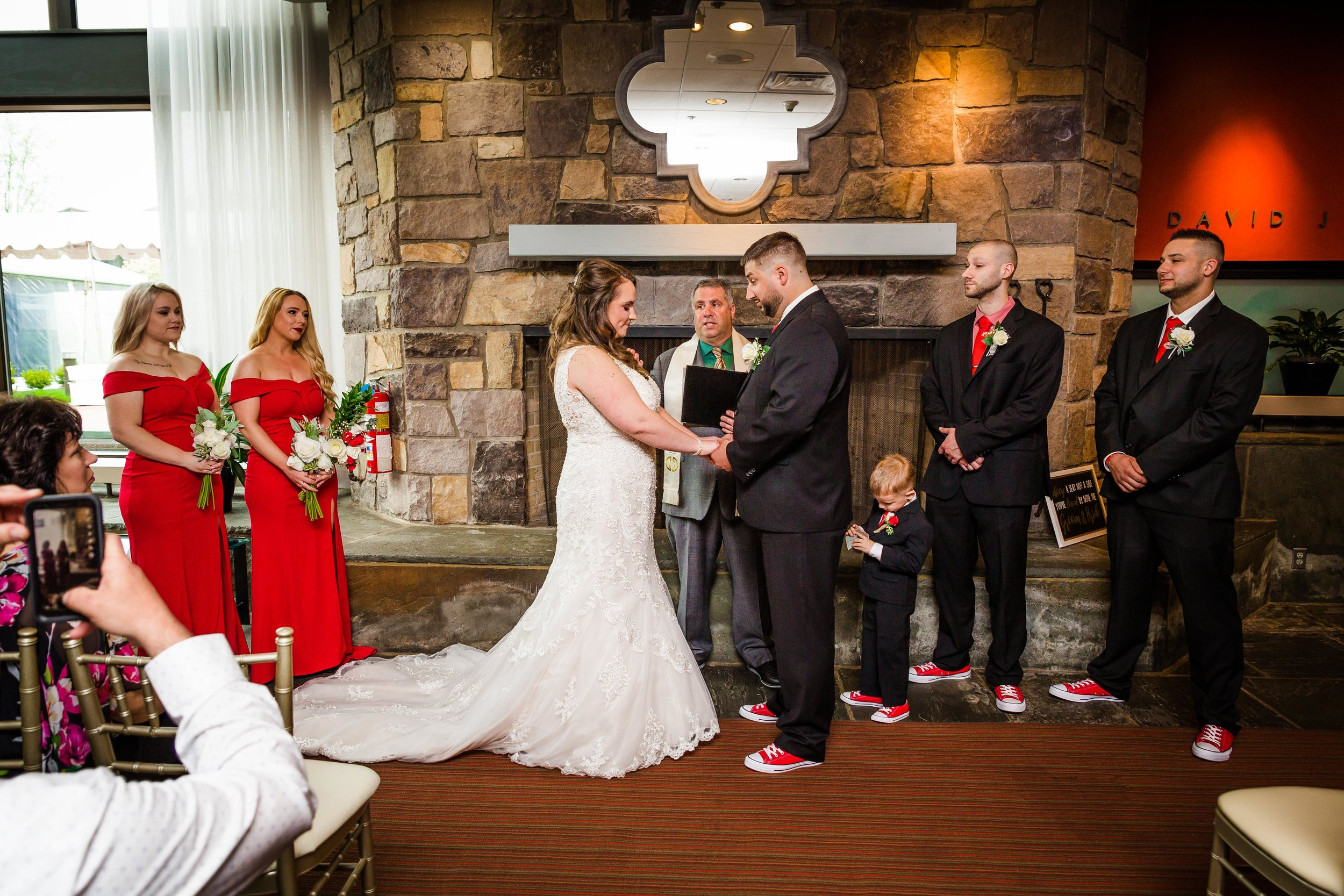 CHAUNCEY HOTEL AND CONFERENCE CENTER WEDDING PHOTOGRAPHY-50.jpg
