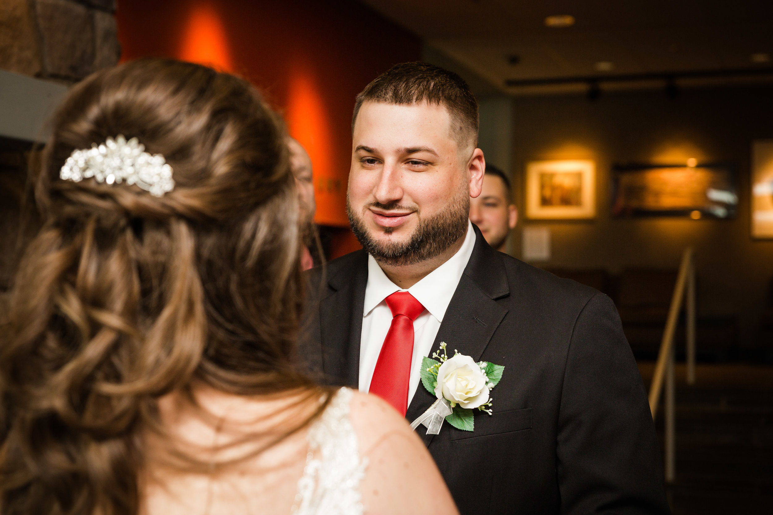 CHAUNCEY HOTEL AND CONFERENCE CENTER WEDDING PHOTOGRAPHY-51.jpg