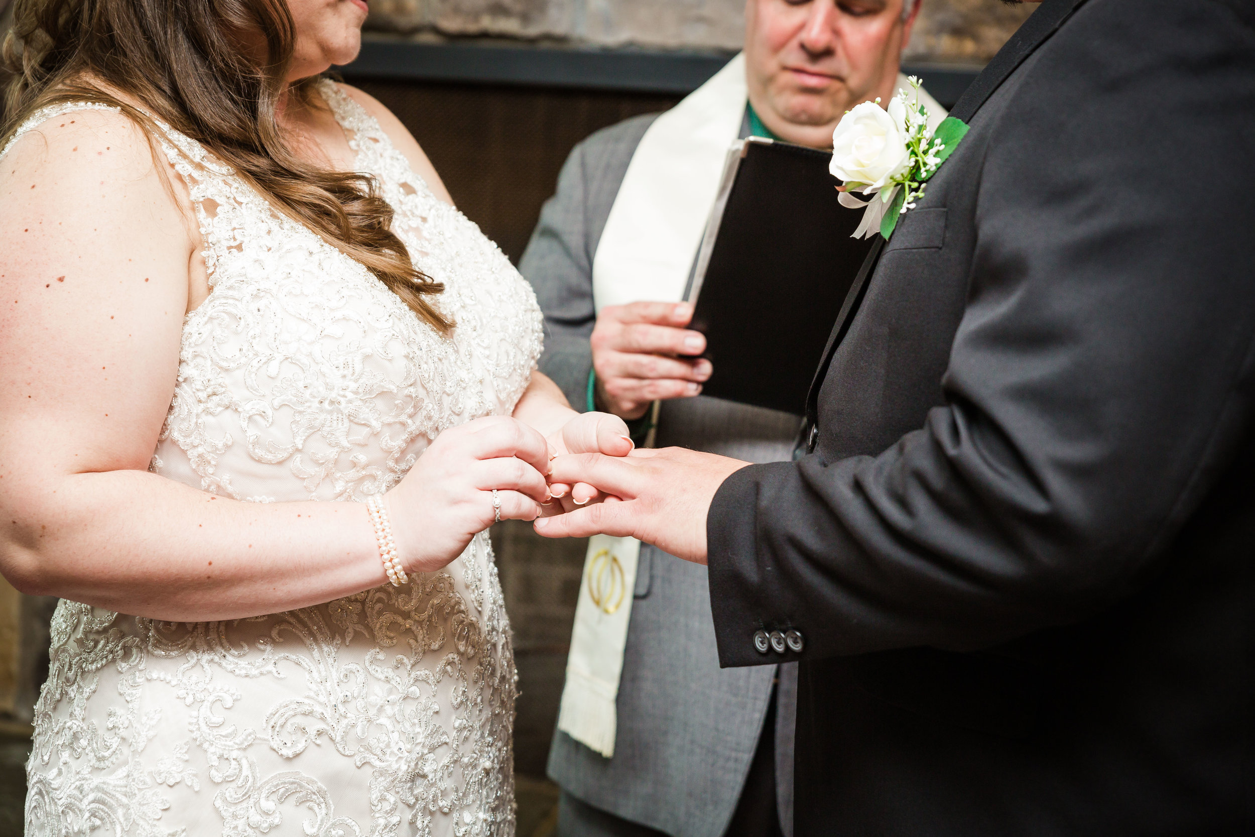 CHAUNCEY HOTEL AND CONFERENCE CENTER WEDDING PHOTOGRAPHY-54.jpg