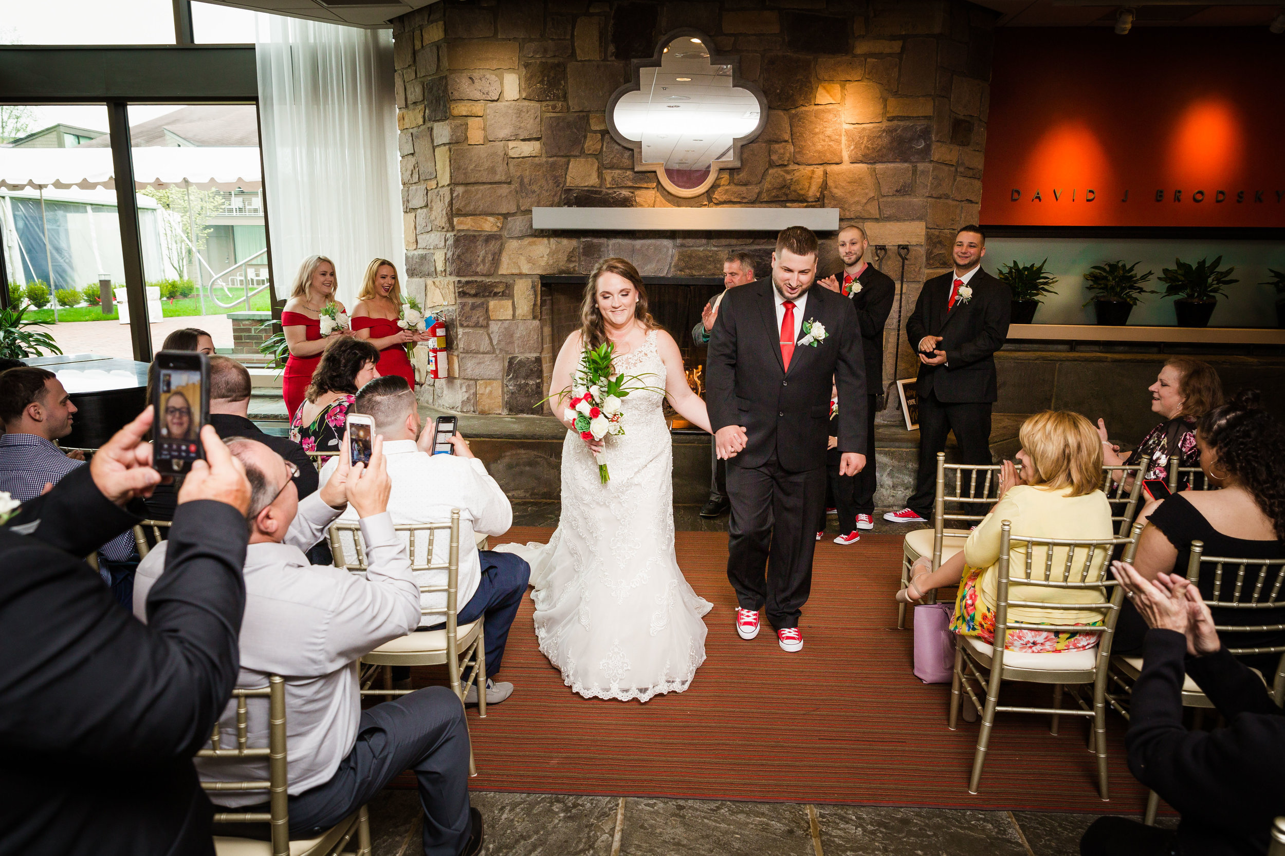 CHAUNCEY HOTEL AND CONFERENCE CENTER WEDDING PHOTOGRAPHY-56.jpg