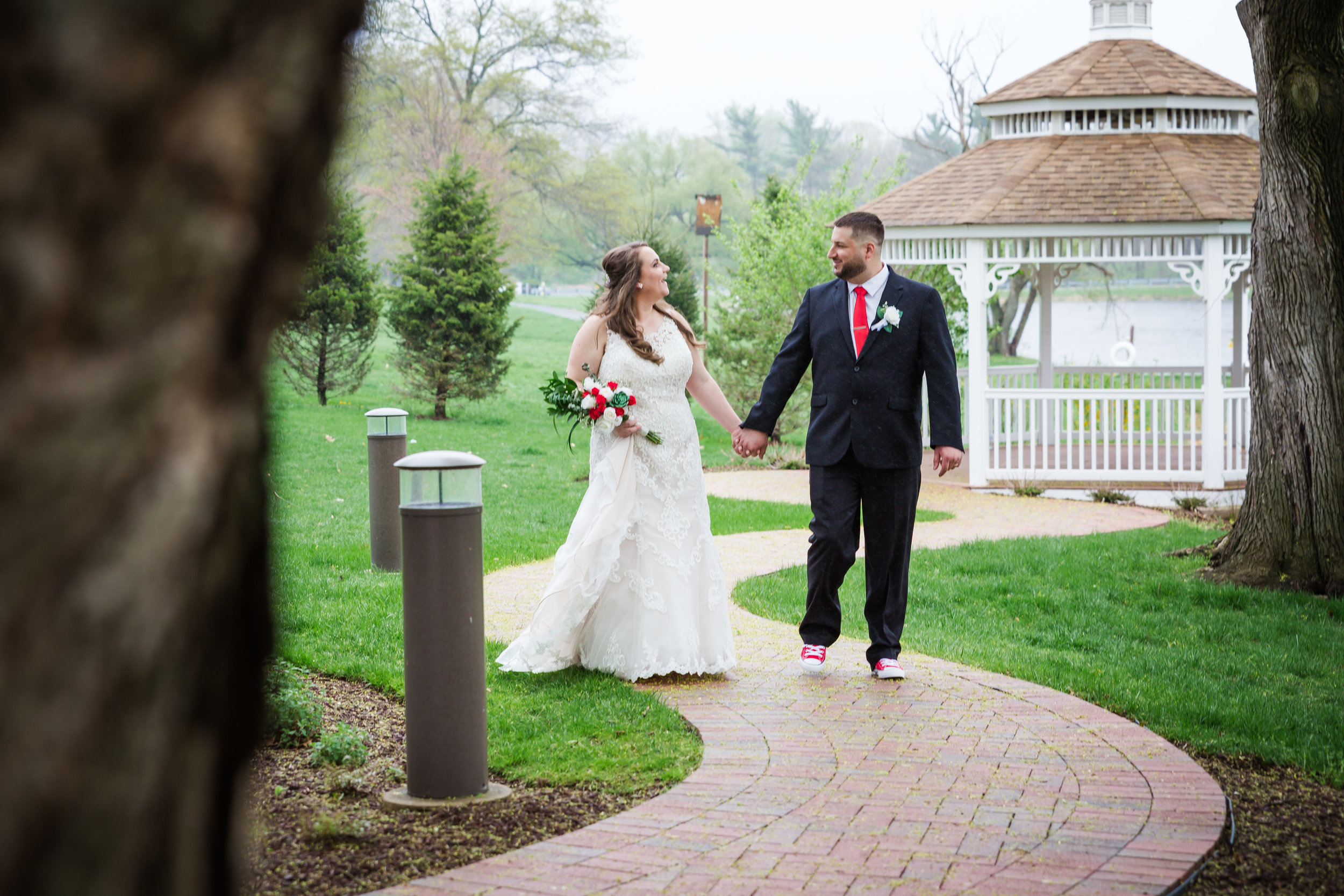 CHAUNCEY HOTEL AND CONFERENCE CENTER WEDDING PHOTOGRAPHY-58.jpg