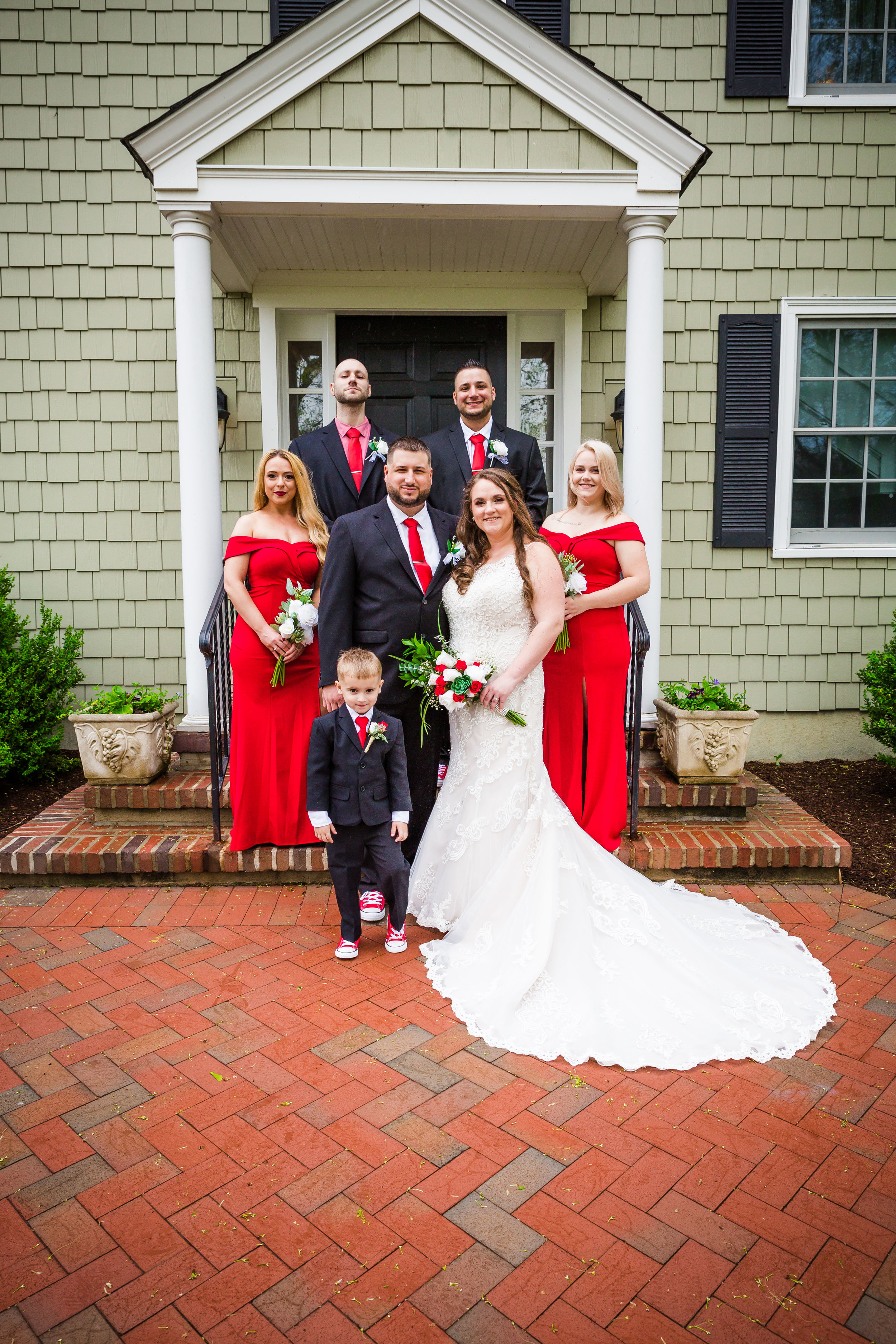 CHAUNCEY HOTEL AND CONFERENCE CENTER WEDDING PHOTOGRAPHY-59.jpg