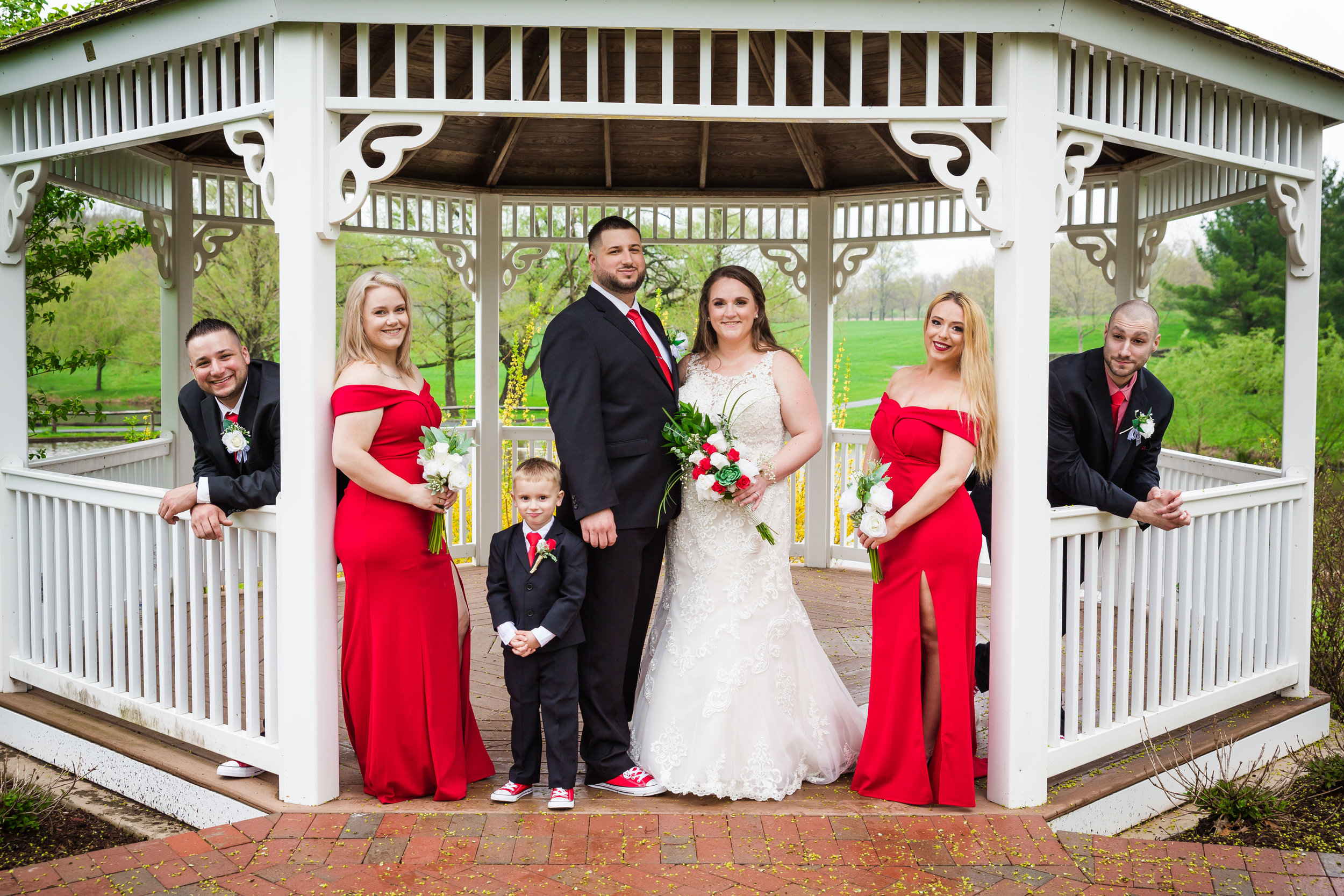 CHAUNCEY HOTEL AND CONFERENCE CENTER WEDDING PHOTOGRAPHY-67.jpg