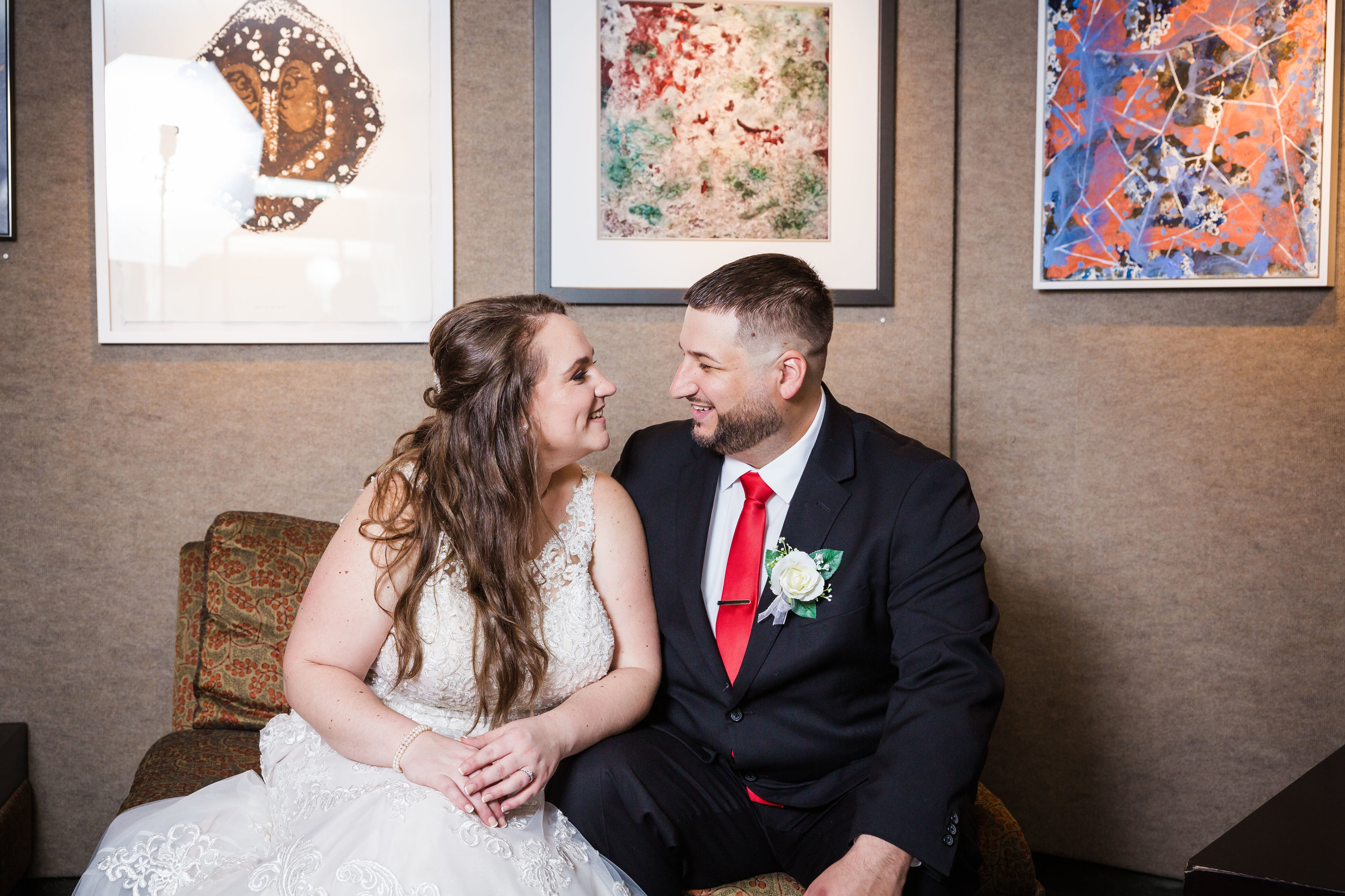 CHAUNCEY HOTEL AND CONFERENCE CENTER WEDDING PHOTOGRAPHY-70.jpg