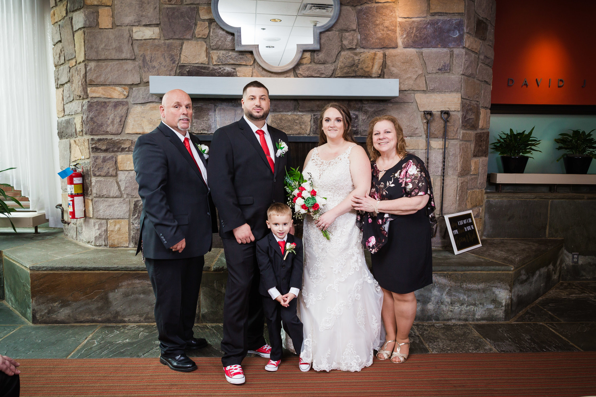 CHAUNCEY HOTEL AND CONFERENCE CENTER WEDDING PHOTOGRAPHY-72.jpg