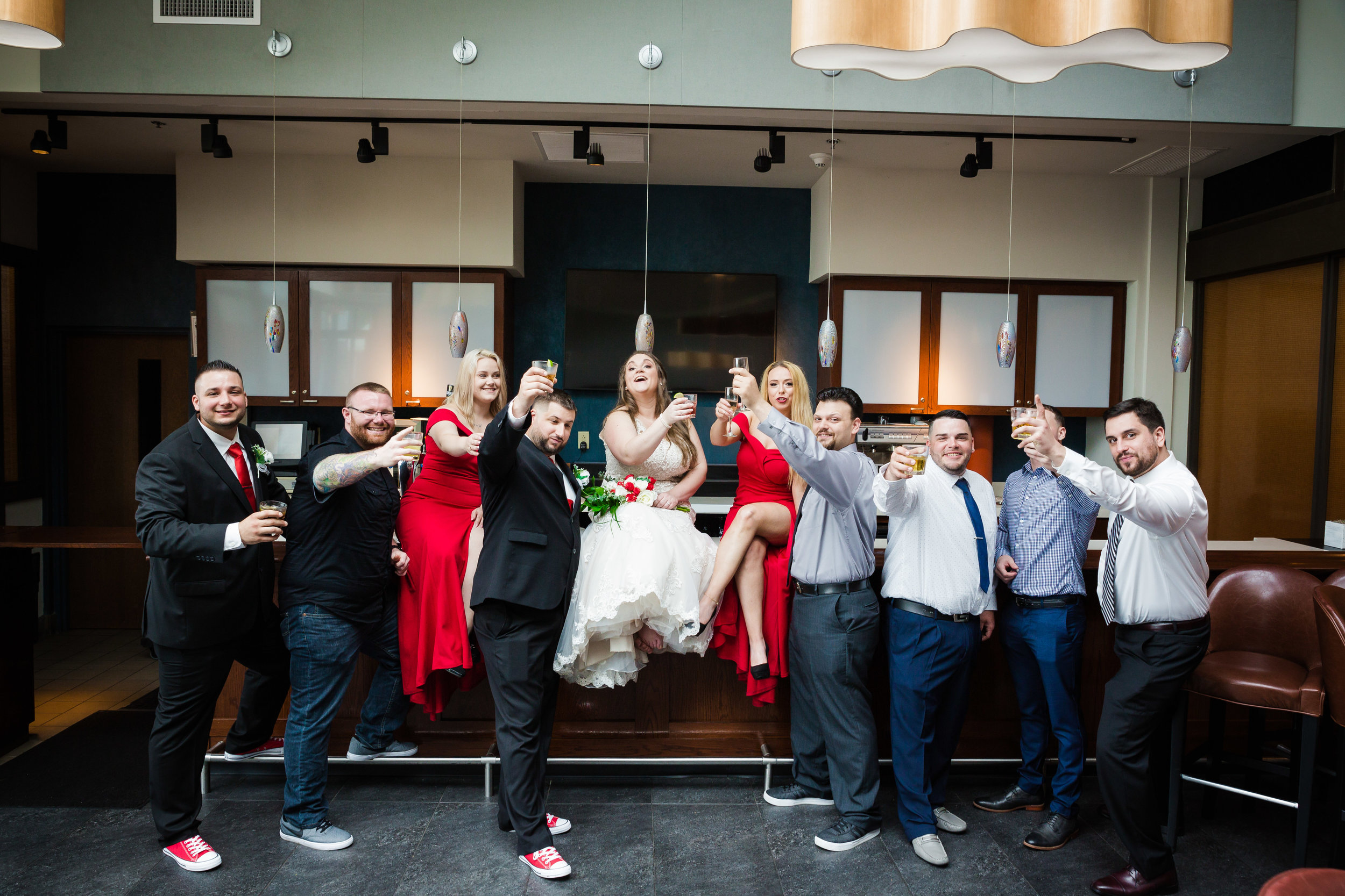 CHAUNCEY HOTEL AND CONFERENCE CENTER WEDDING PHOTOGRAPHY-73.jpg