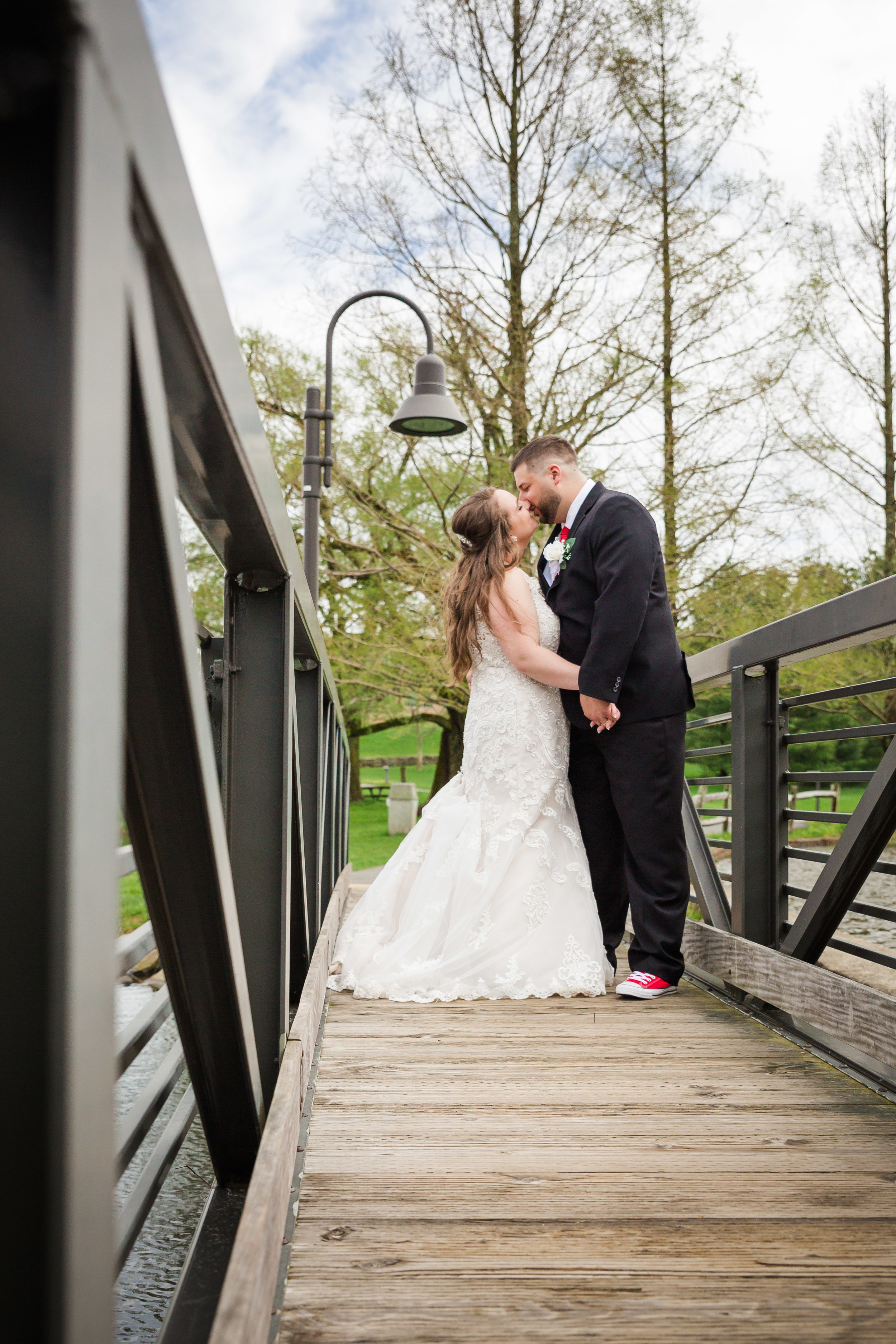 CHAUNCEY HOTEL AND CONFERENCE CENTER WEDDING PHOTOGRAPHY-77.jpg