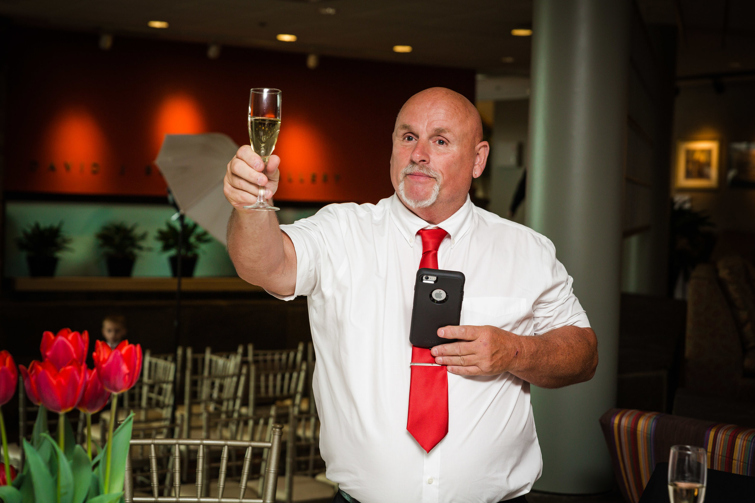 CHAUNCEY HOTEL AND CONFERENCE CENTER WEDDING PHOTOGRAPHY-80.jpg