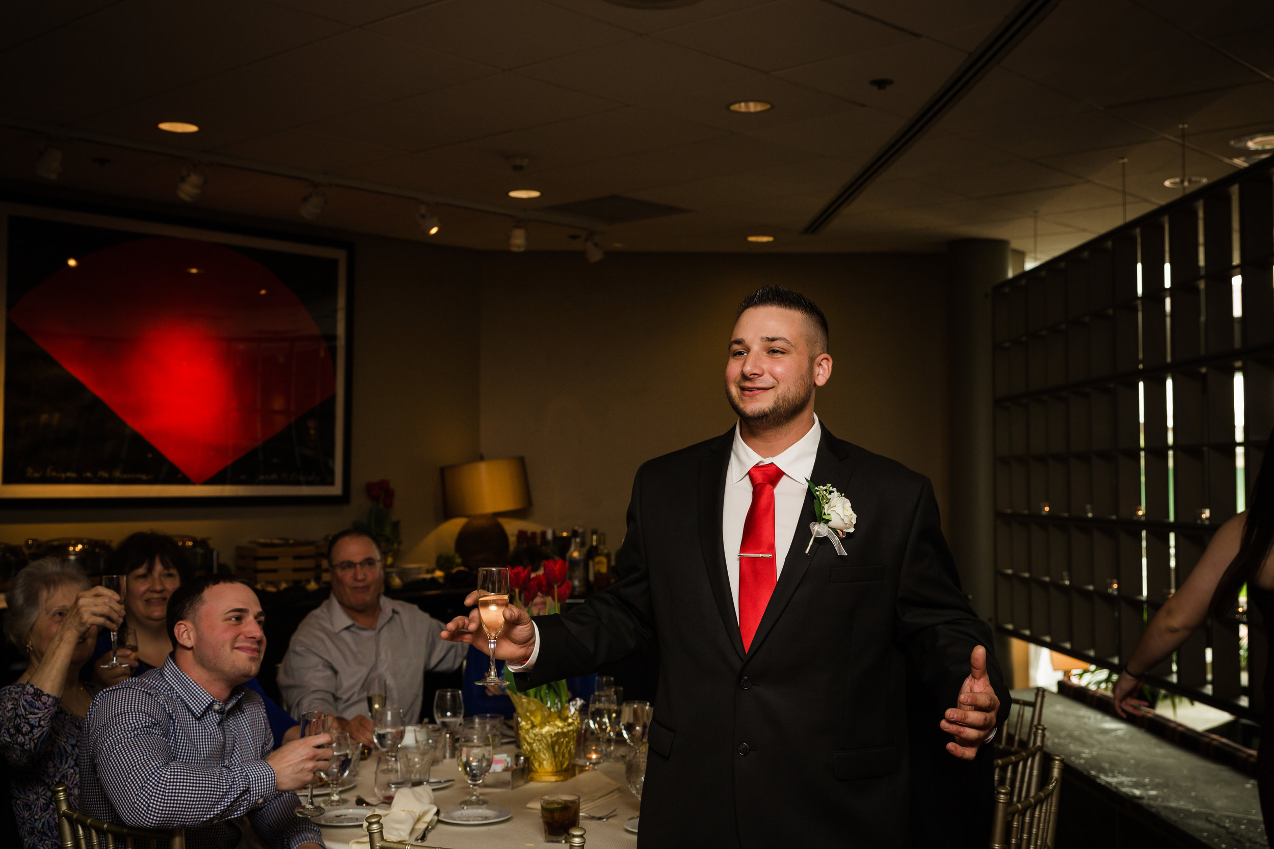 CHAUNCEY HOTEL AND CONFERENCE CENTER WEDDING PHOTOGRAPHY-81.jpg